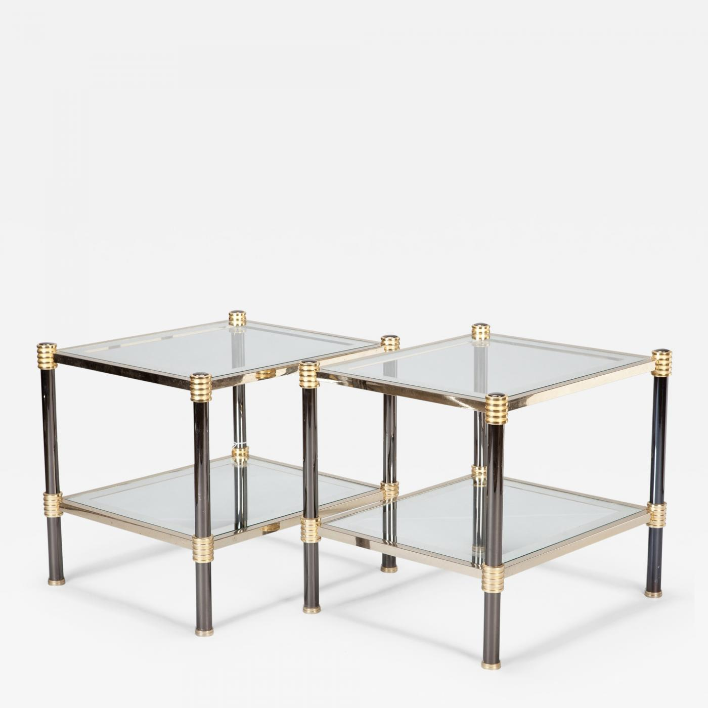 listings furniture tables side tables roche bobois