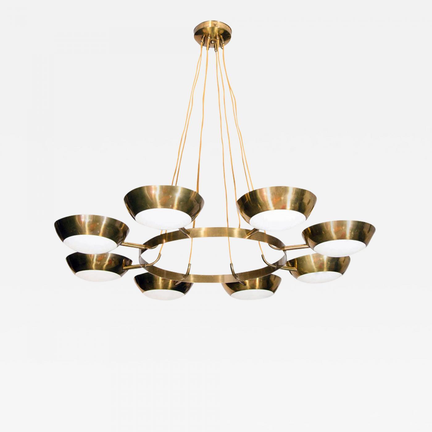 Stilnovo stilnovo chandelier listings furniture lighting chandeliers and pendants stilnovo stilnovo chandelier aloadofball Gallery