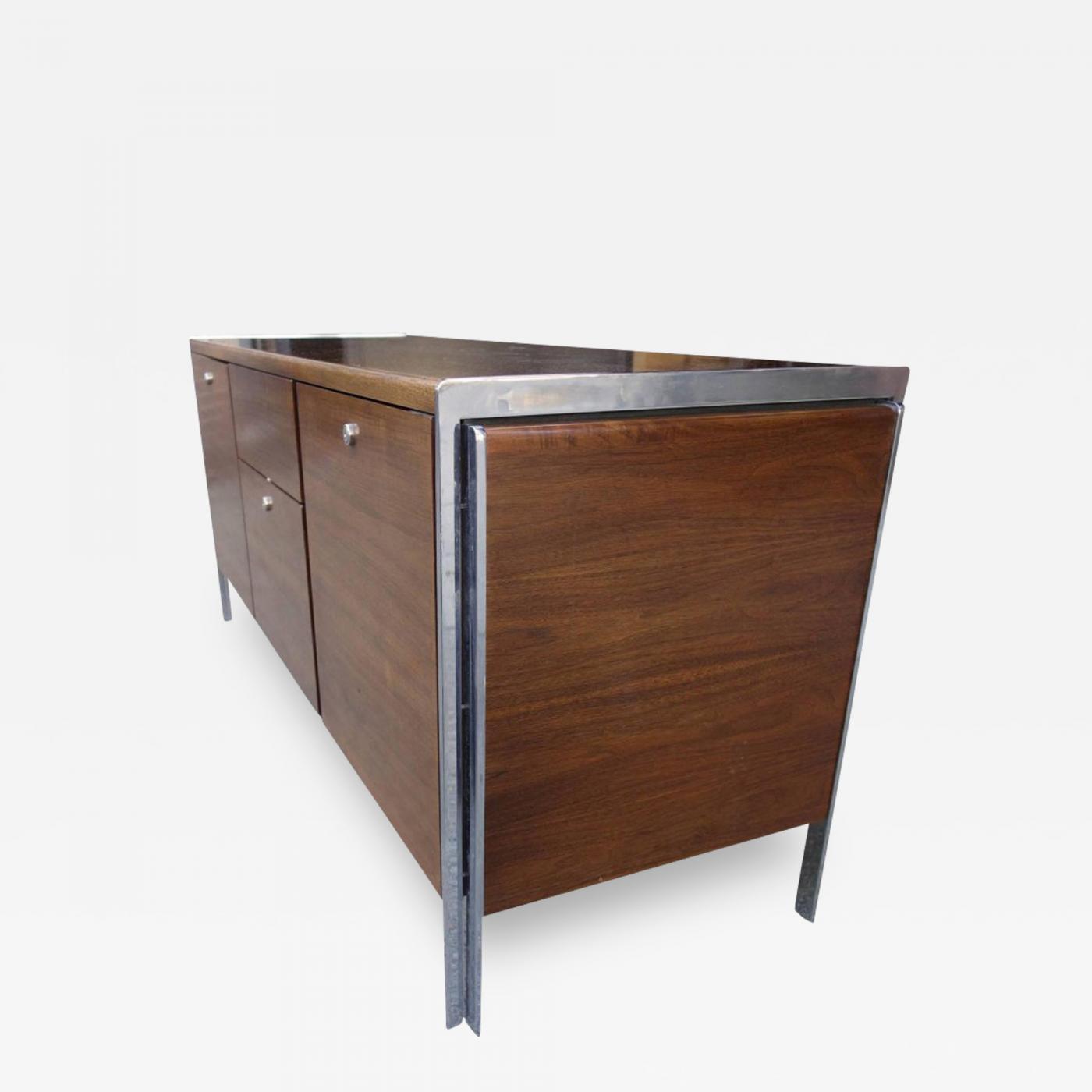 Listings / Furniture / Case Pieces U0026 Storage / Cabinets · Stow Davis ...