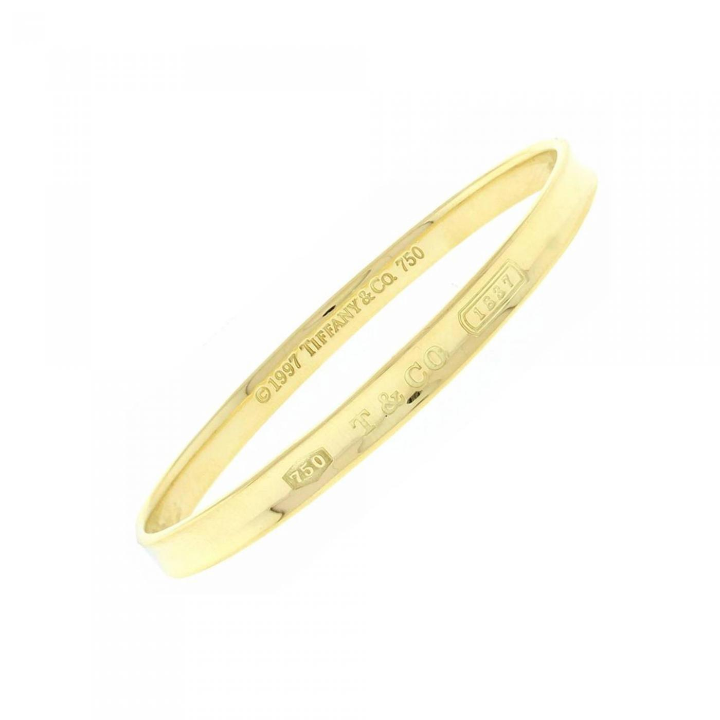 gold bracelet silver shop in p bangle popular sterling plated twisted bangles with