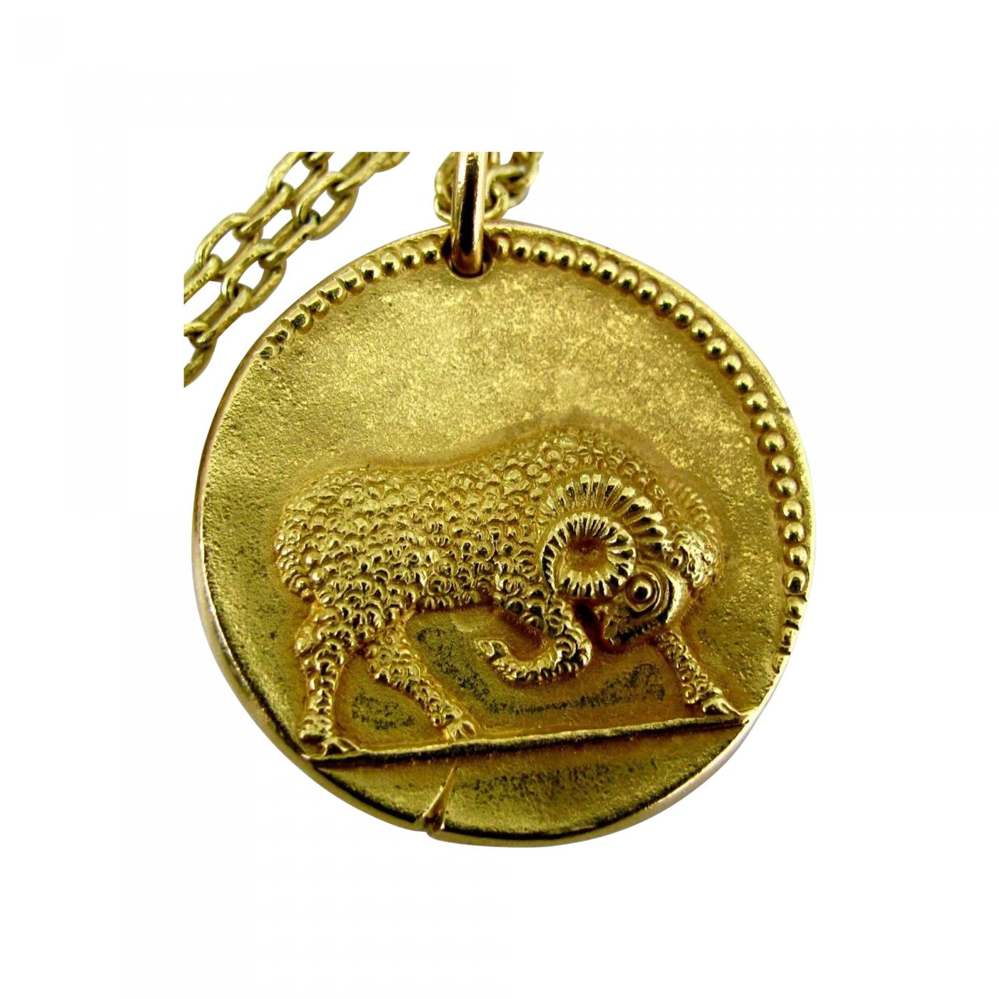 sunshine large disk simple classic pendant media bridal gold of hammered shine jewelry lots