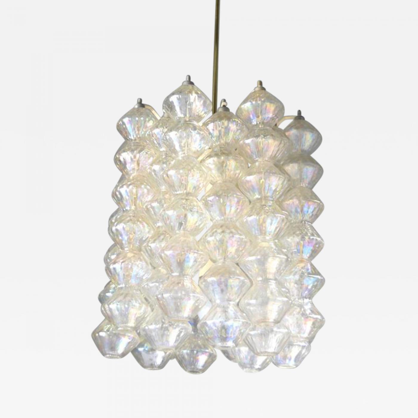 Venini venini chandelier listings furniture lighting chandeliers and pendants venini venini chandelier aloadofball Images