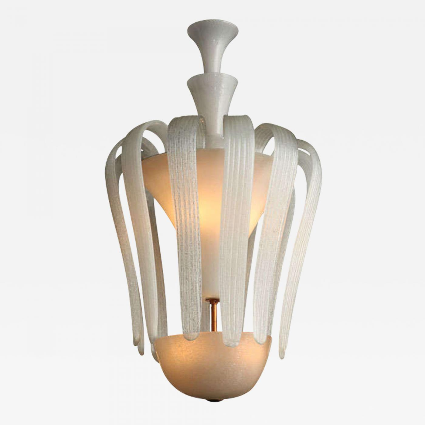 Venini venini chandelier made in venice in 1931 listings furniture lighting chandeliers and pendants aloadofball Images