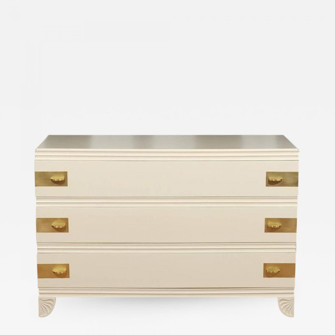 Listings / Furniture / Case Pieces / Chests U0026 Commodes