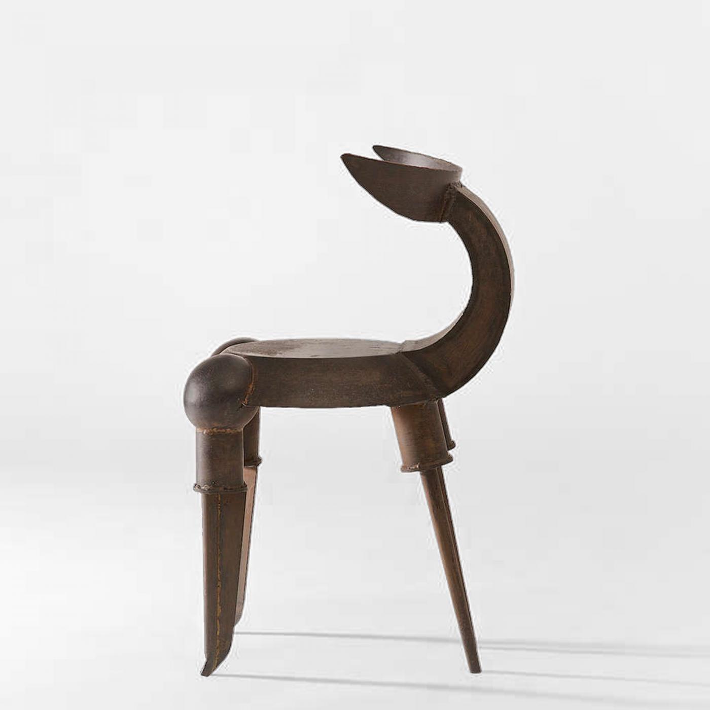 Rare Furniture