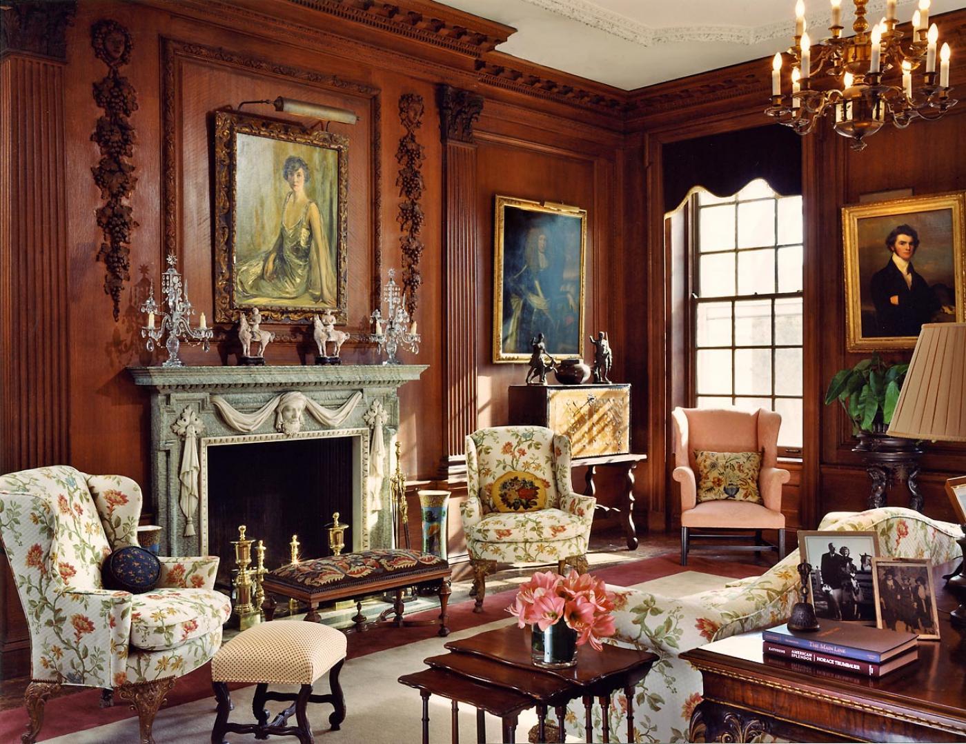 Interior design consultant definition simple minimalist home ideas for Interior decorating consultant