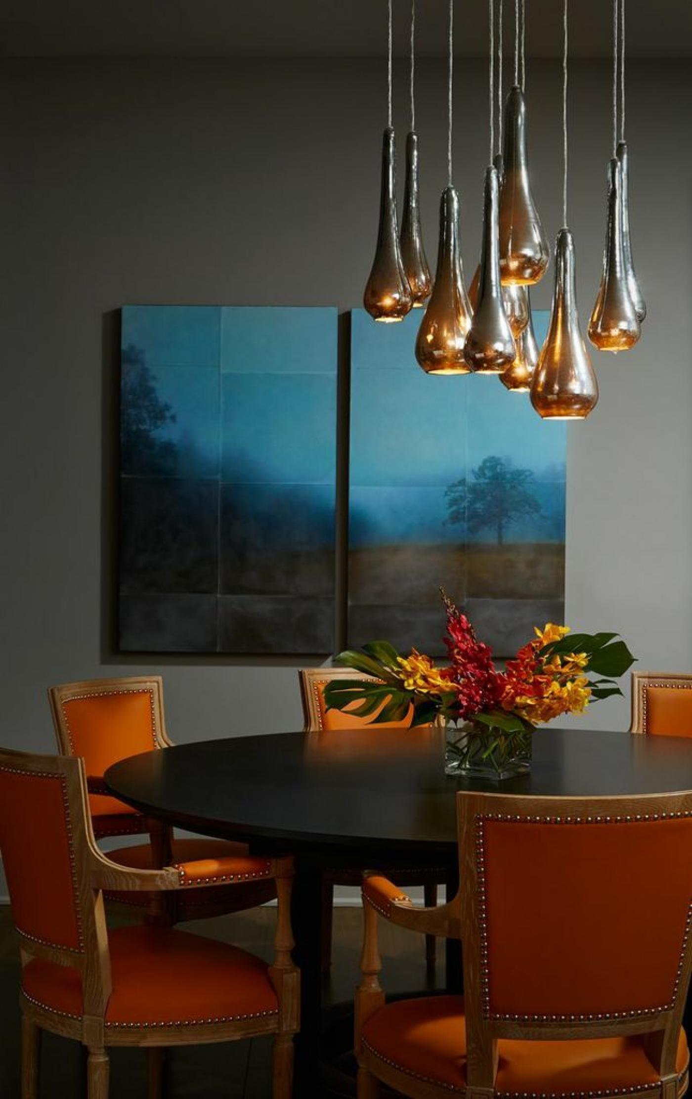 wicker park row house by tom stringer design partners