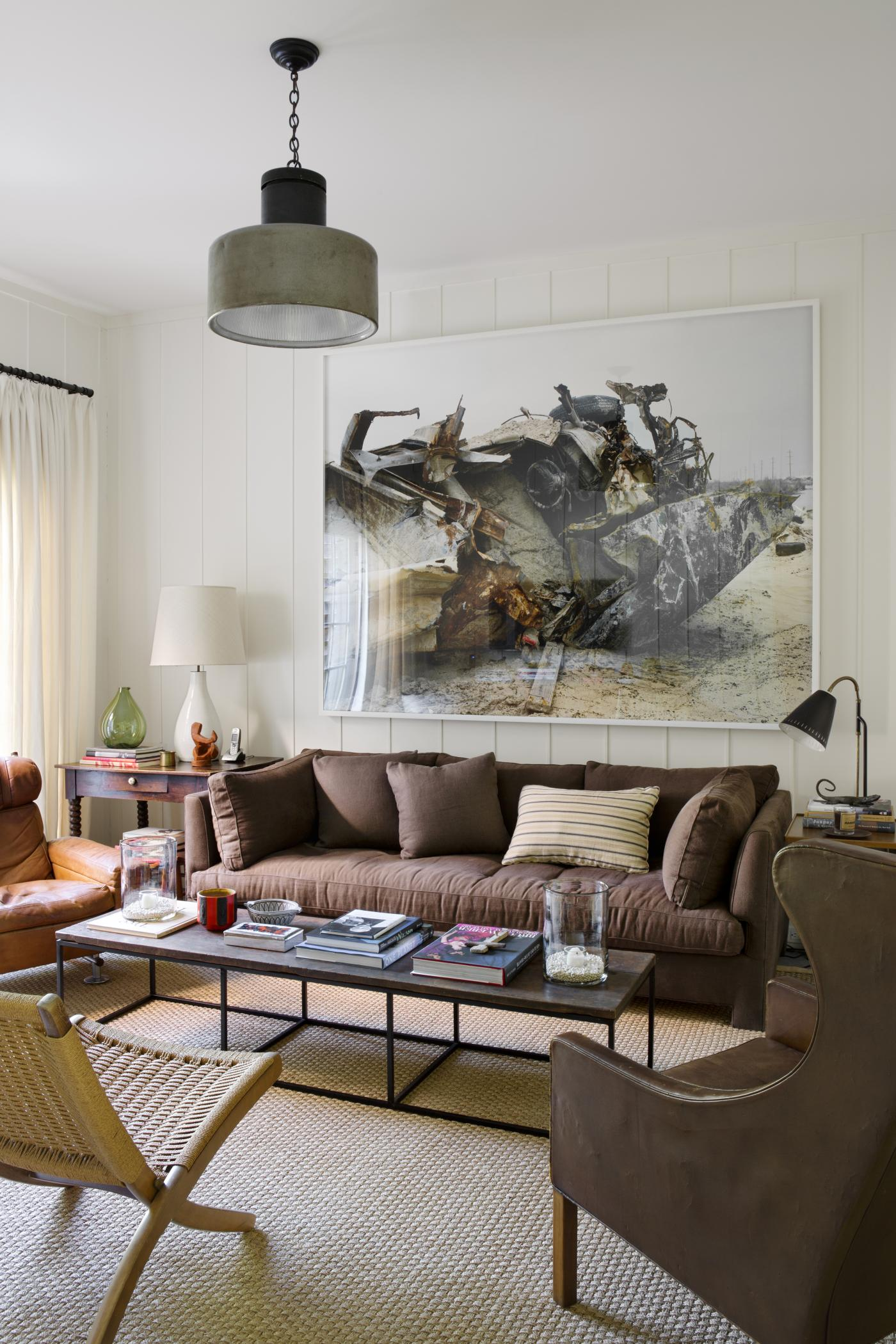 Private Residence East Hampton Ny By Robert Stilin Llc
