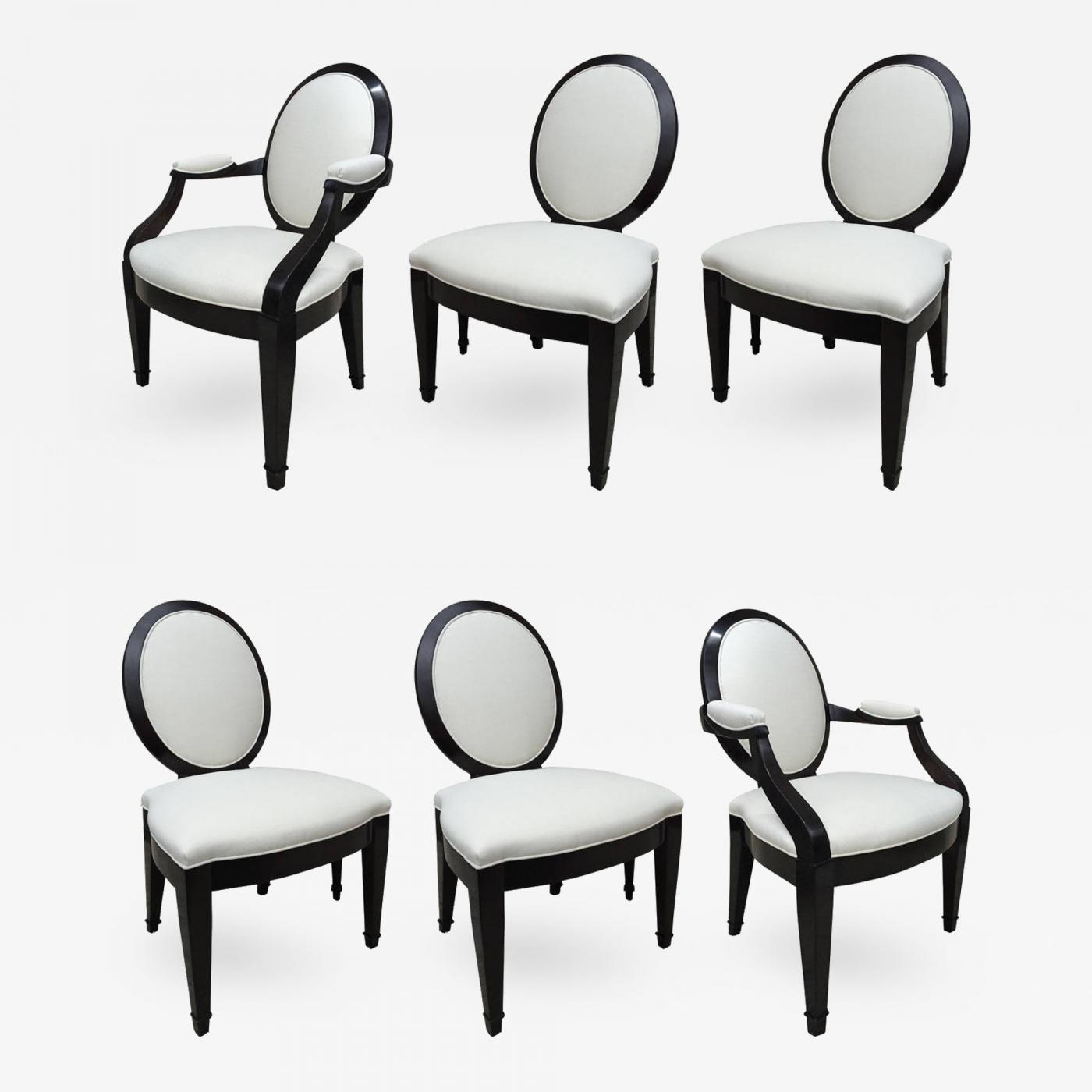 Merveilleux Listings / Furniture / Seating / Armchairs