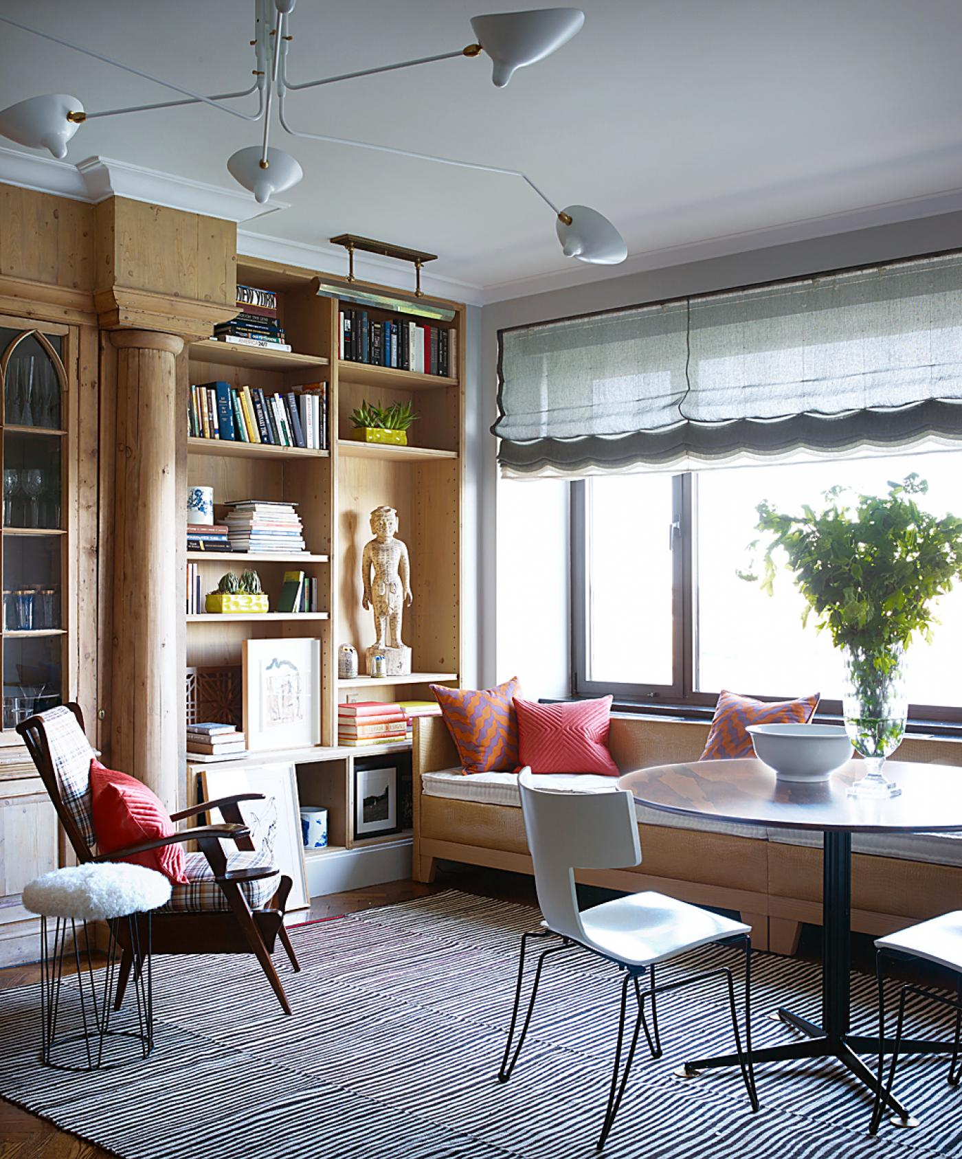 10 Gracie Square By Wesley Moon Inc