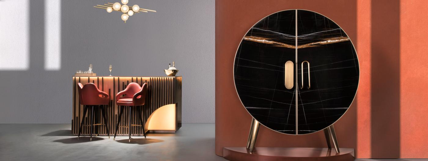 Greenapple's Quest to Create Flawless Furniture
