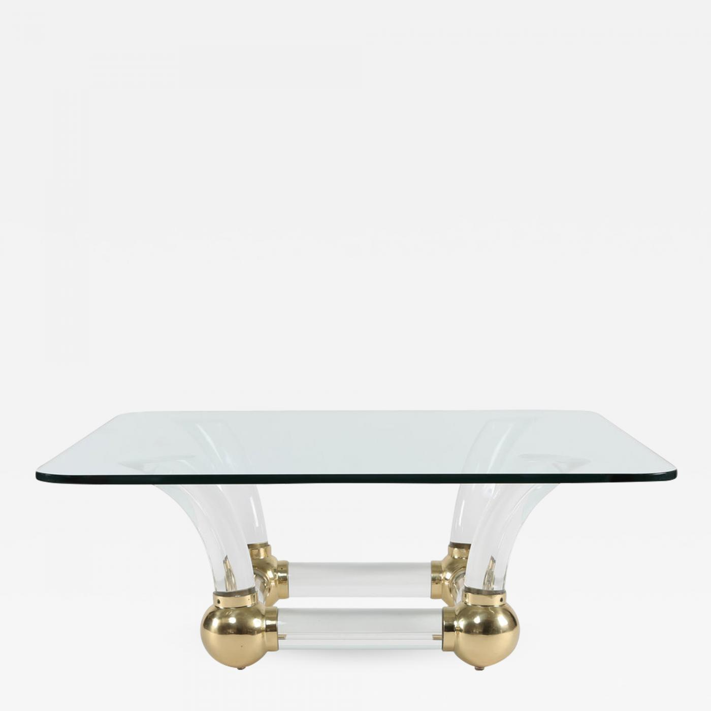 Listings Furniture Tables Coffee Tables