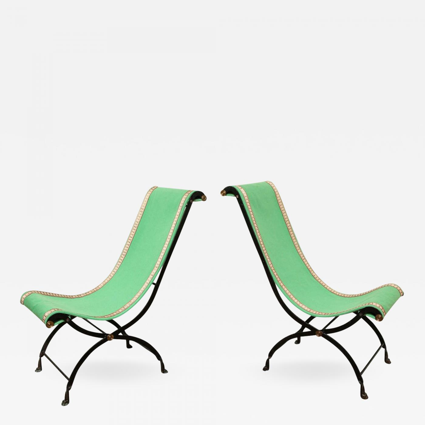 Listings / Furniture / Seating / Easy Chairs
