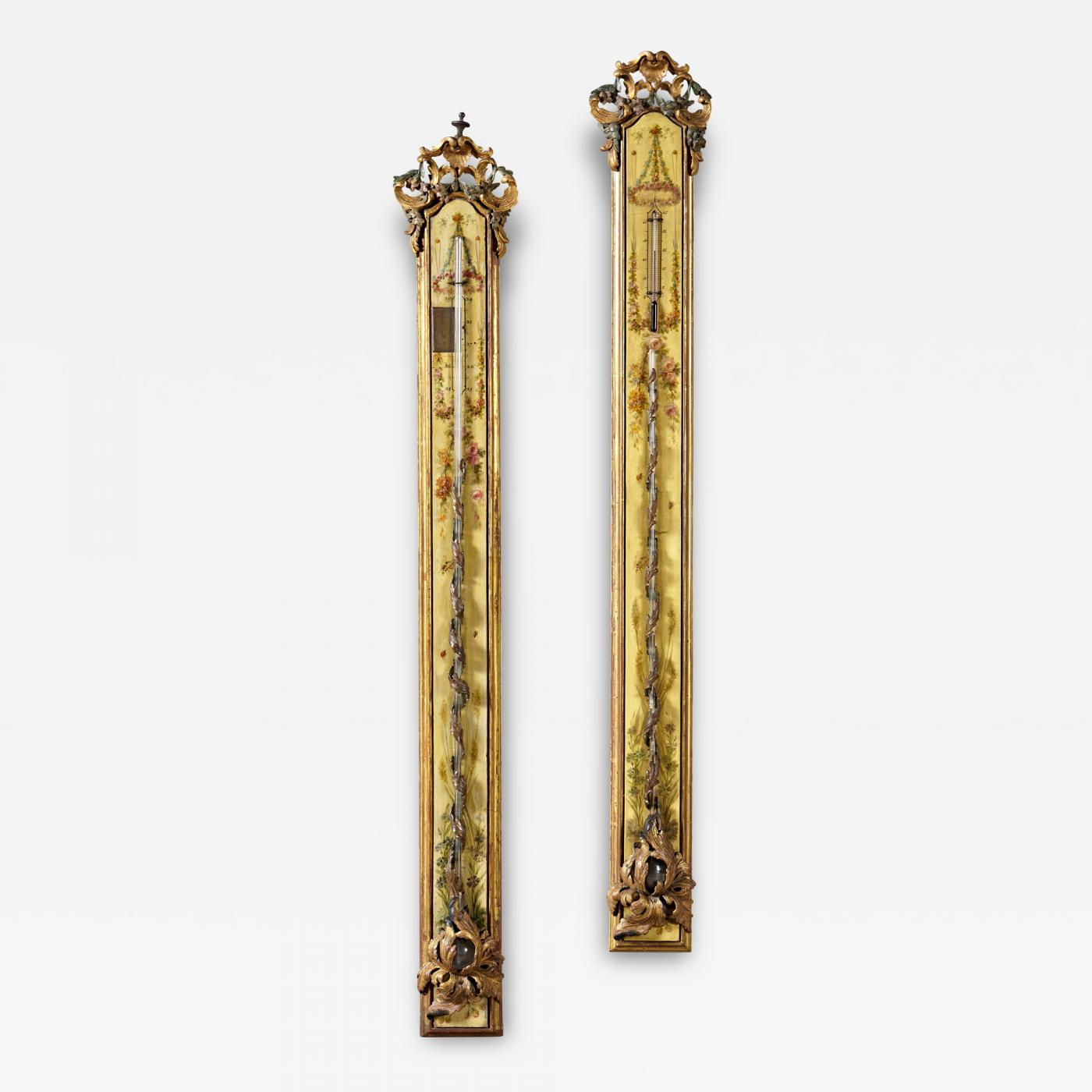 Image result for images of french barometers