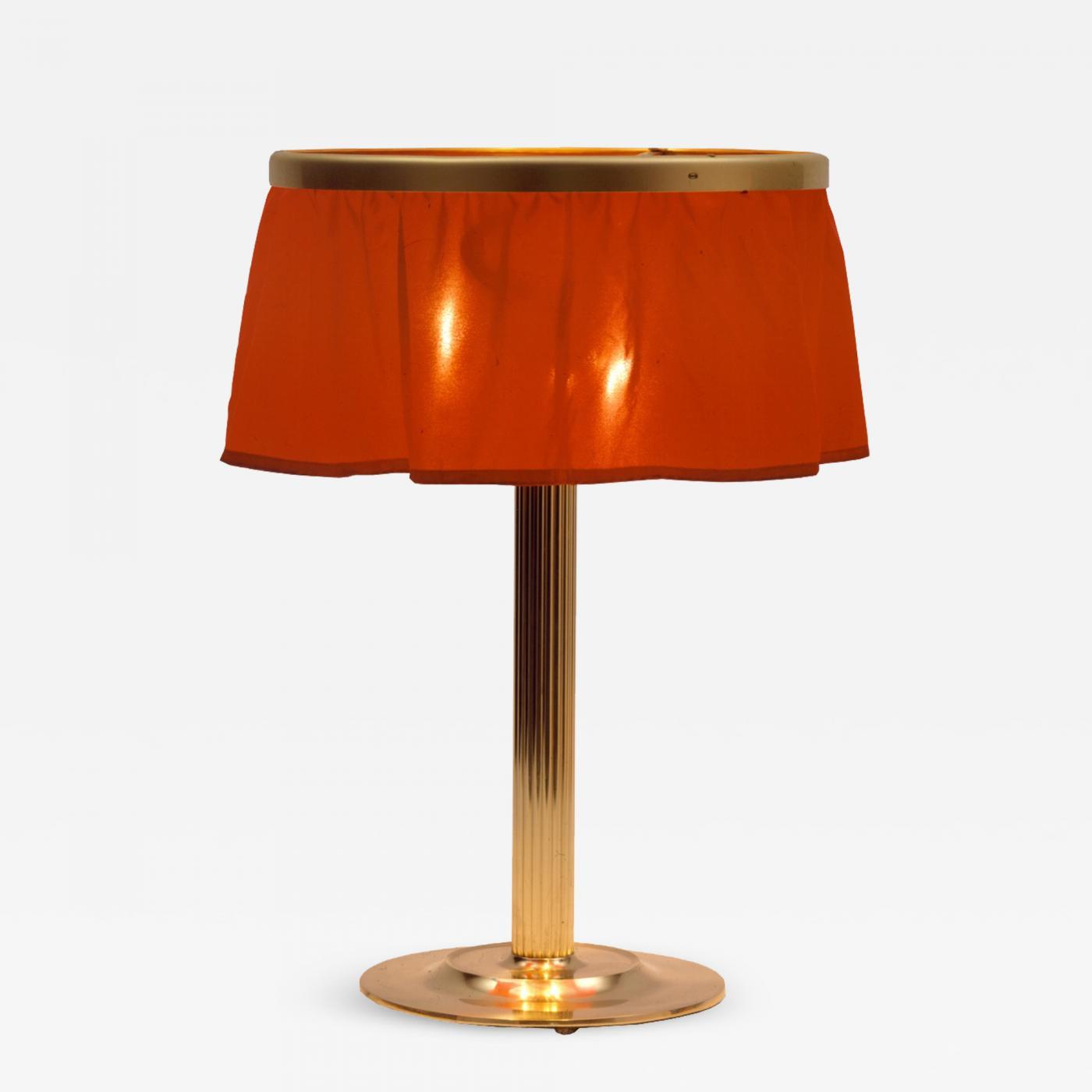 Adolf Loos Lamp Loos1910 Table Table Adolf Loos Loos1910 uJlFc35TK1