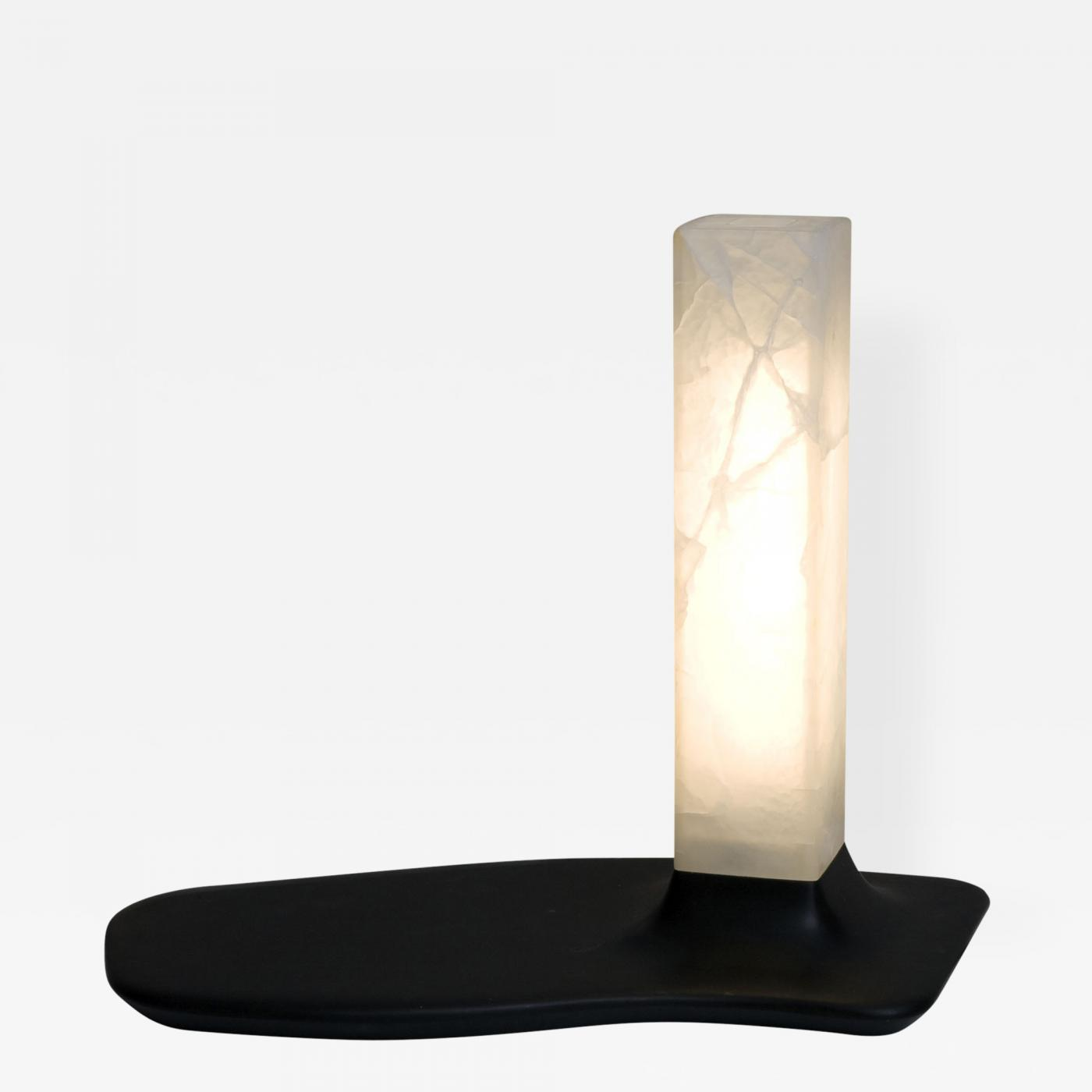 Adrien De Melo - Colosse Table Lamps by Adrien De Melo | 1400 x 1400 jpeg 49kB