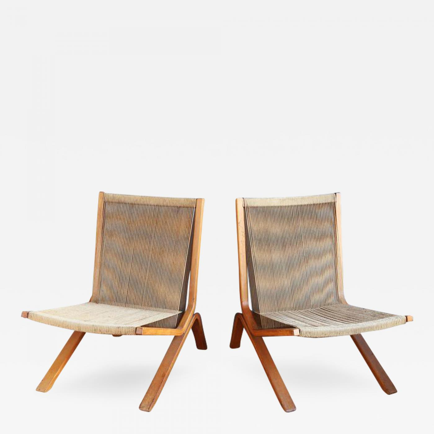 Exceptional Listings / Furniture / Seating / Lounge Chairs