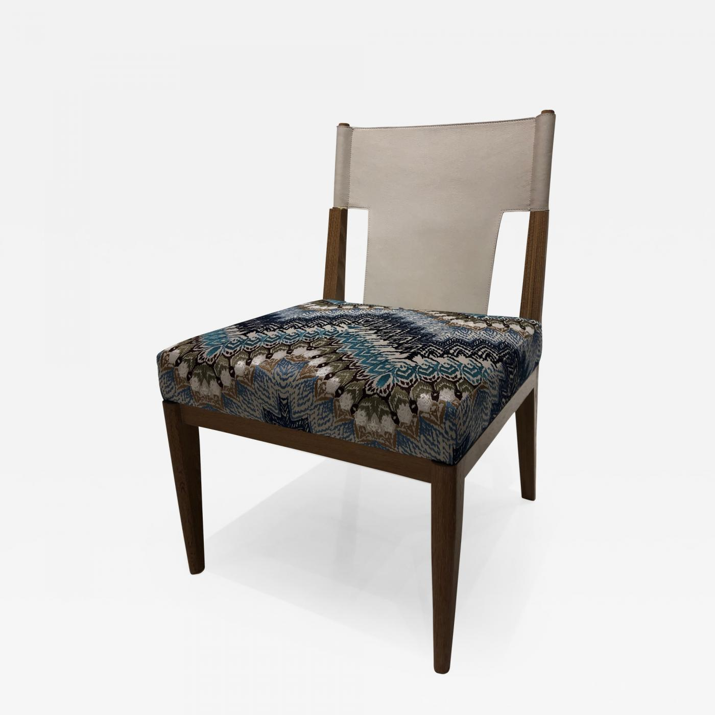 Stupendous Allan Switzer Solo 13 The Studio North Chair Caraccident5 Cool Chair Designs And Ideas Caraccident5Info