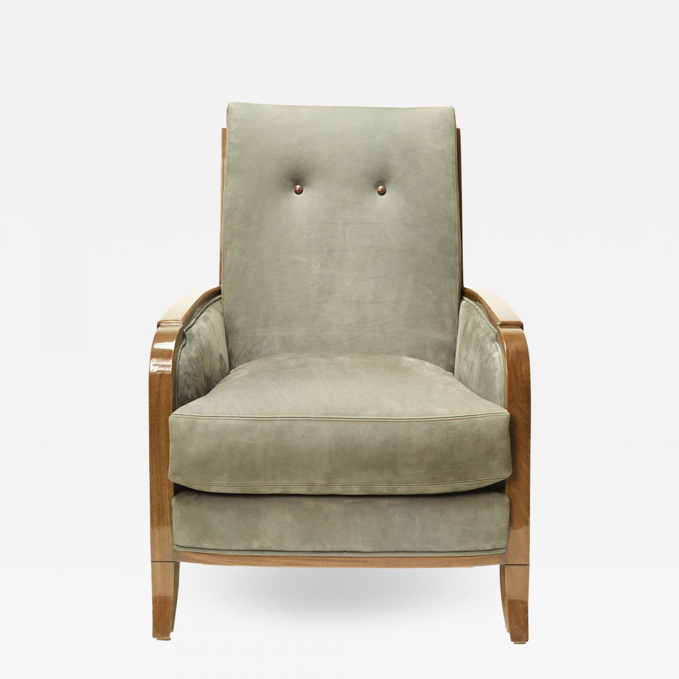 Admirable Allan Switzer Solo 3 The Maritime Lounge Chair Caraccident5 Cool Chair Designs And Ideas Caraccident5Info