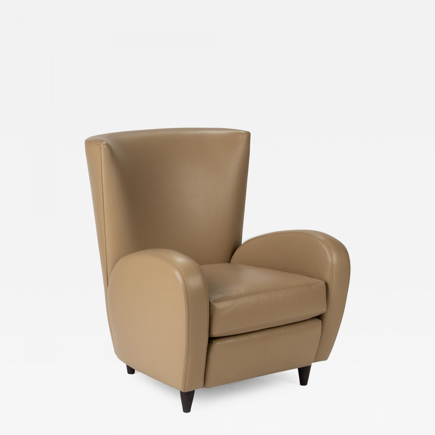 Magnificent Allan Switzer The Lighthouse Lounge Chair Caraccident5 Cool Chair Designs And Ideas Caraccident5Info