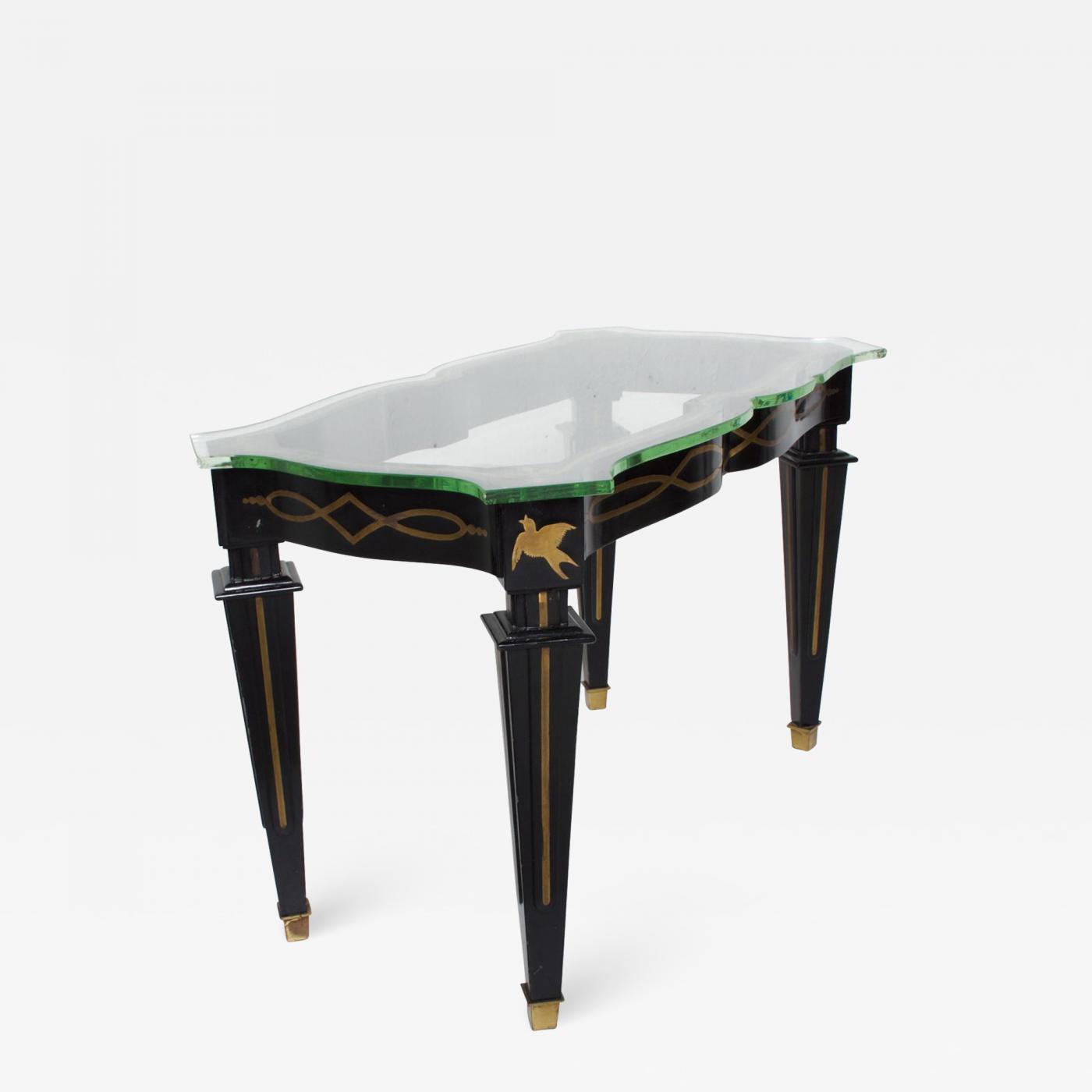 Marvelous Arturo Pani Mid Century Mexican Modernist Side Table By Arturo Pani Fleur De Lis Caraccident5 Cool Chair Designs And Ideas Caraccident5Info