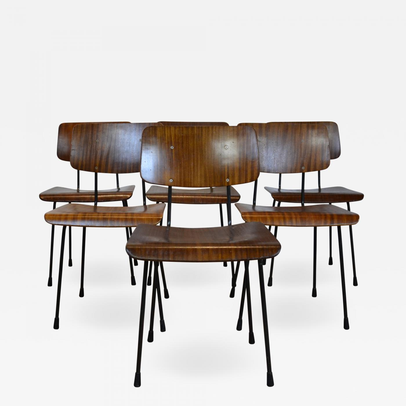 Fabulous Bent Wood Dining Chairs Gmtry Best Dining Table And Chair Ideas Images Gmtryco