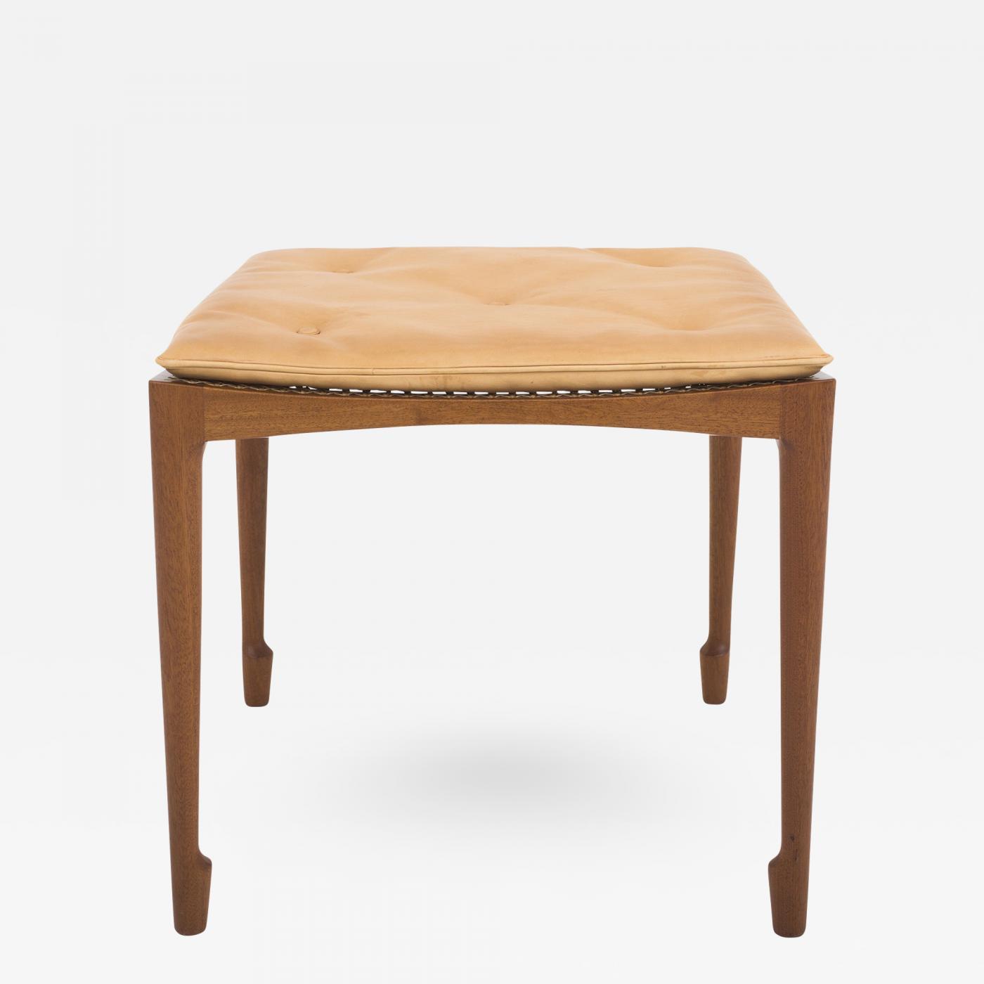 Listings / Furniture / Seating / Stools