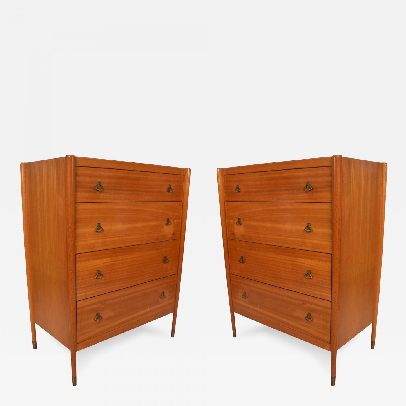 drawers space highboy queen anne and a of heir chest