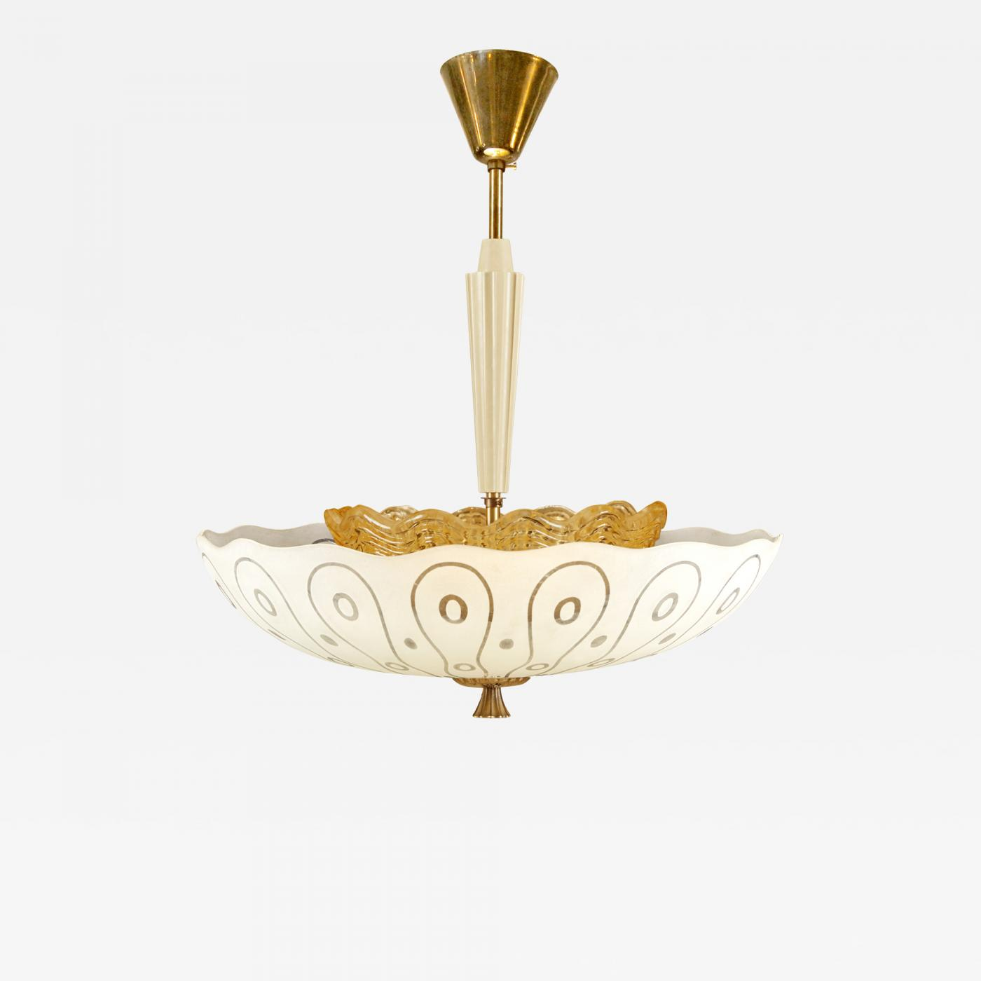 Carl fagerlund stylized etched glass chandelier by carl fagerlund listings furniture lighting chandeliers and pendants carl fagerlund stylized etched glass mozeypictures Image collections