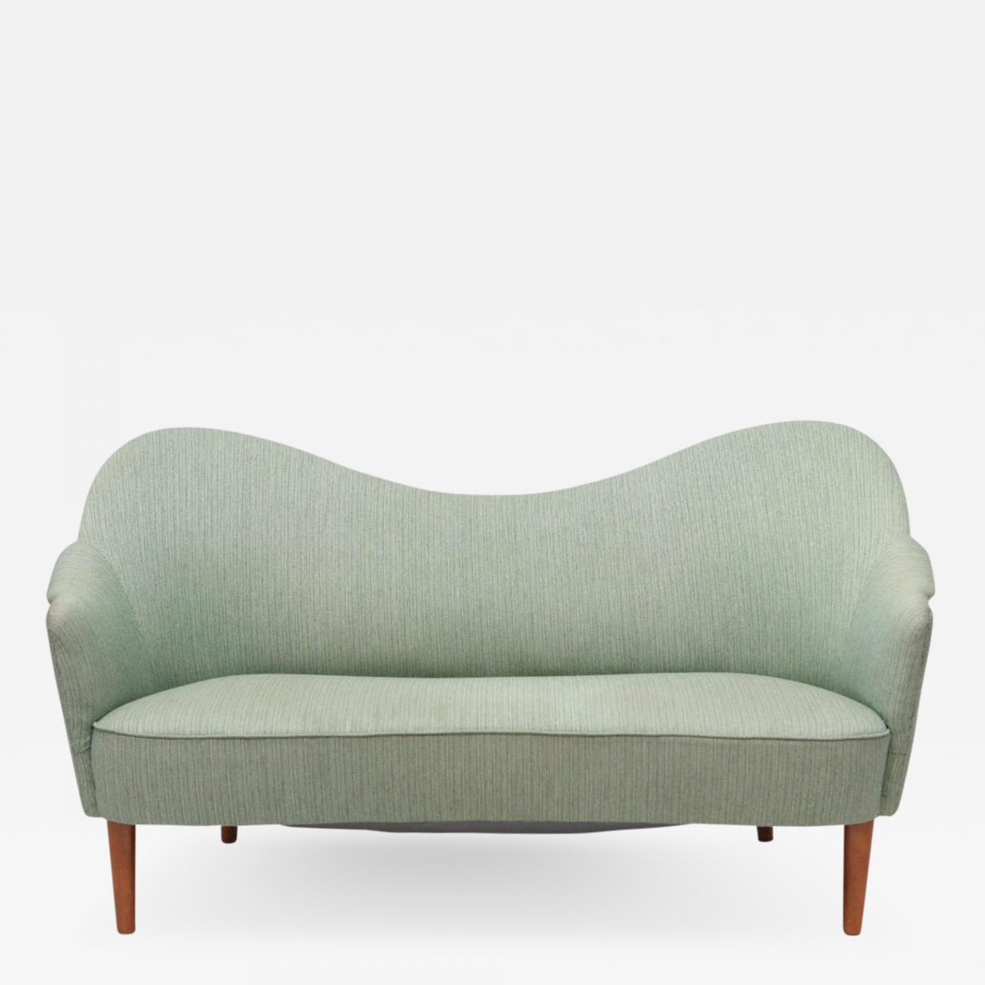 Bilderesultat for grenn malmsten sofa