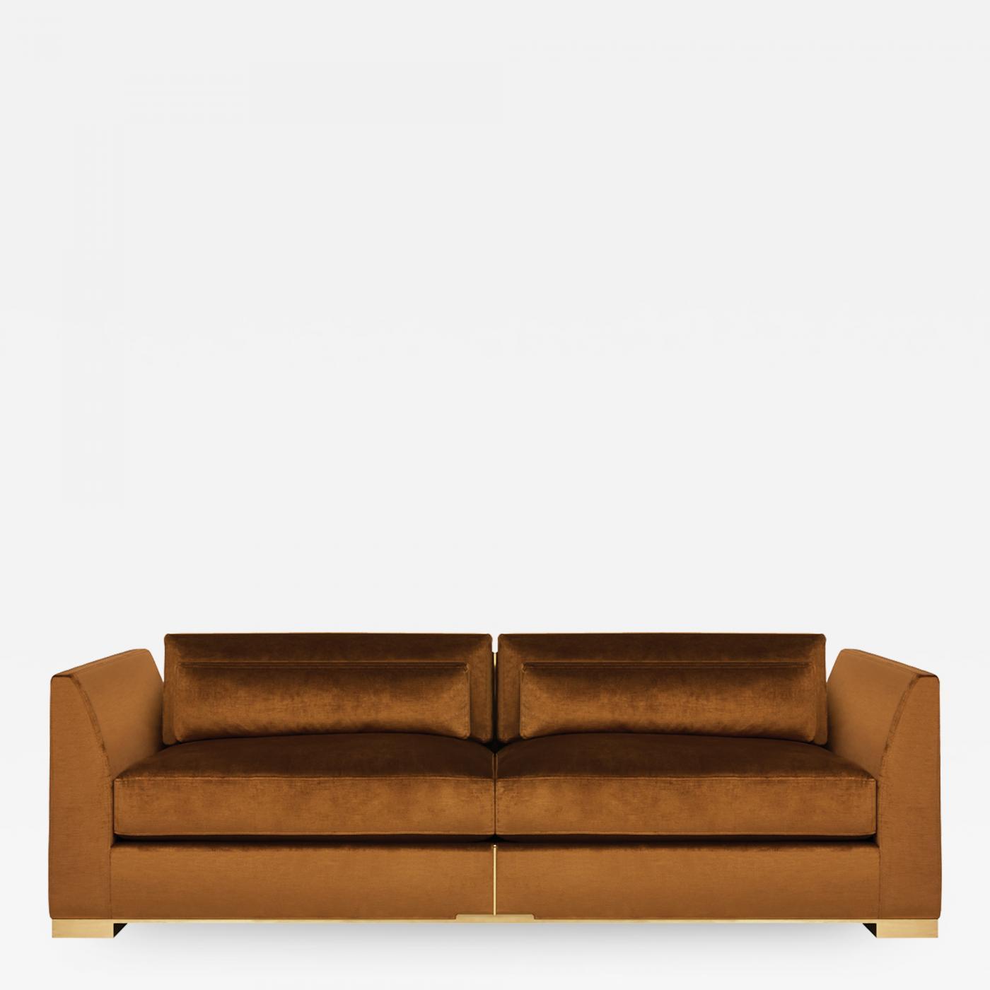 Fine Carlyle Sofa Cjindustries Chair Design For Home Cjindustriesco