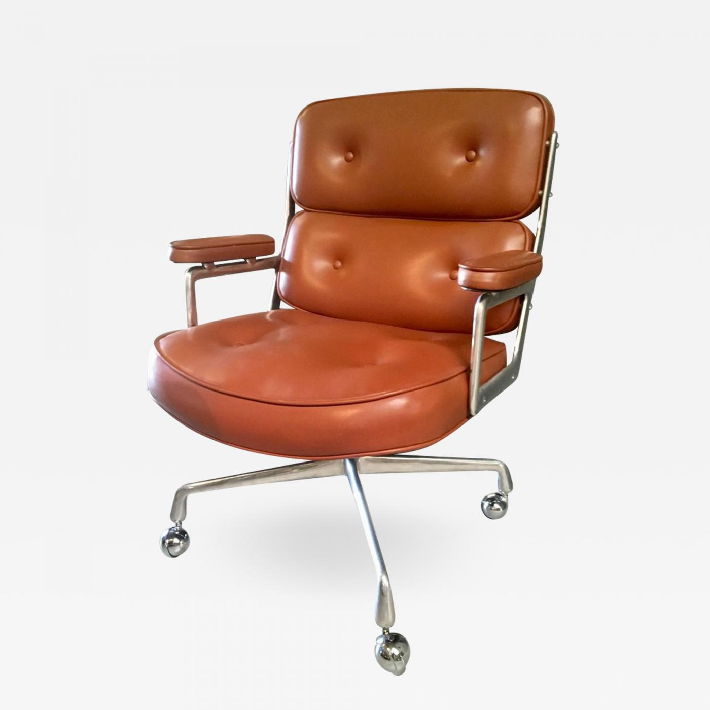Listings / Furniture / Seating / Office Chairs
