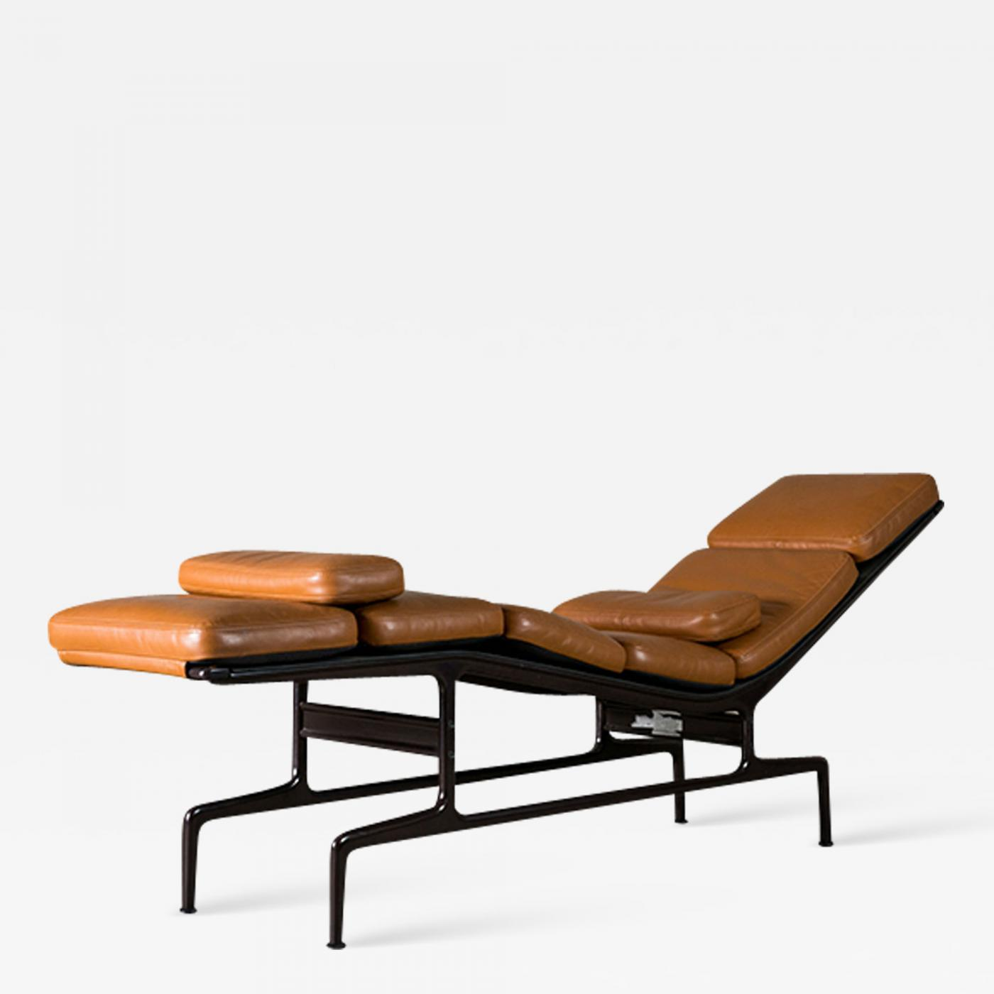 Listings Furniture Seating Lounge Chairs Charles Ray Eames Chaise Longue