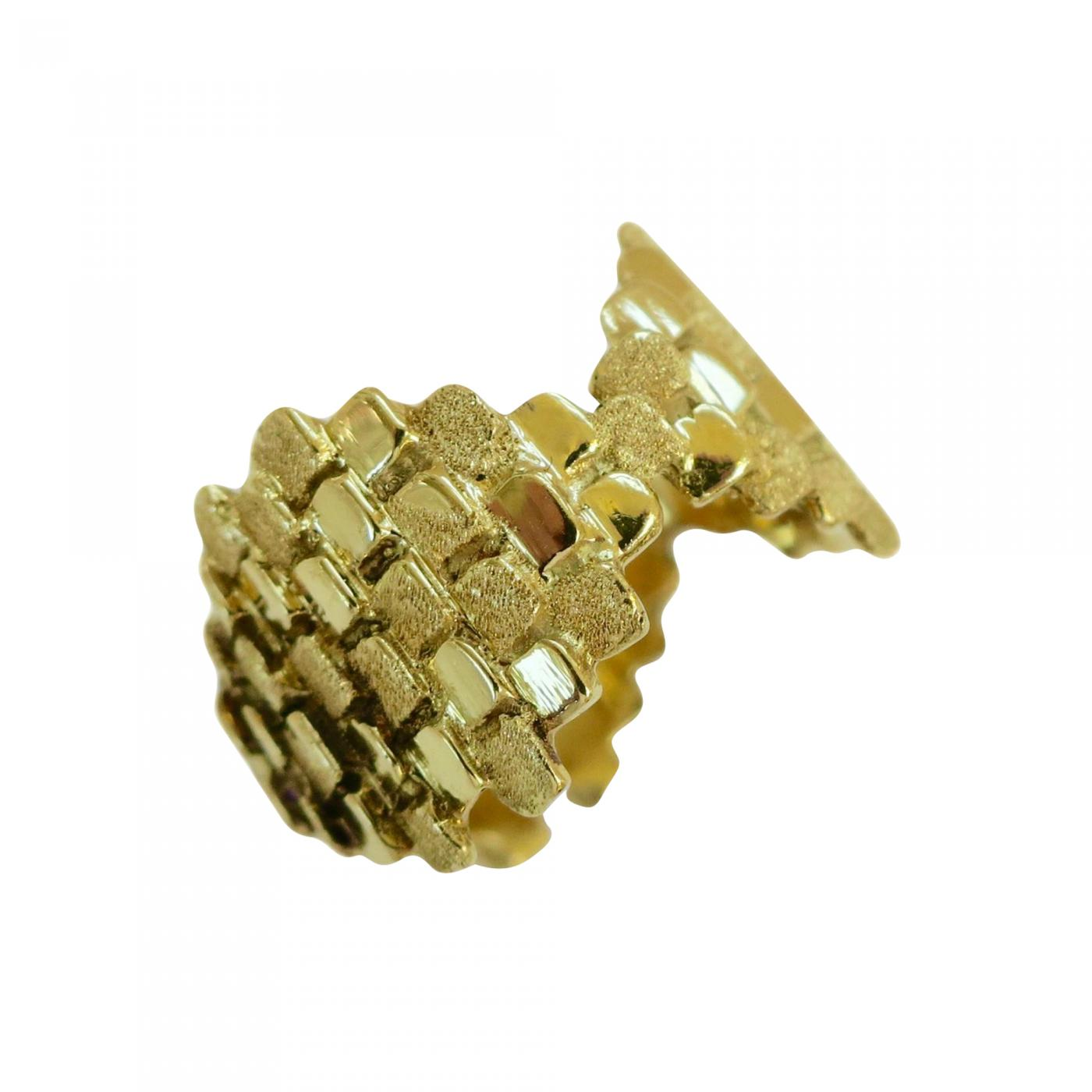 prices whp gold amazon at jewellery online yellow and ring in store low rings dp diamond buy india