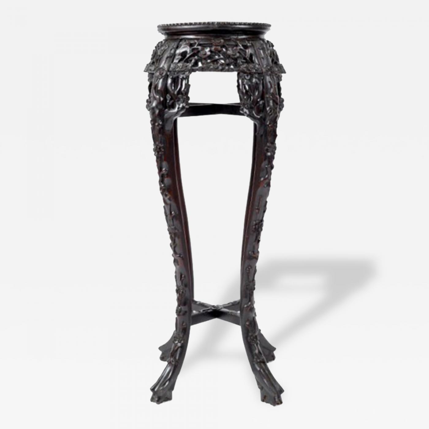 athena outdoor dp products pedestal corinthian the toscano decor design stands amazon com garden home