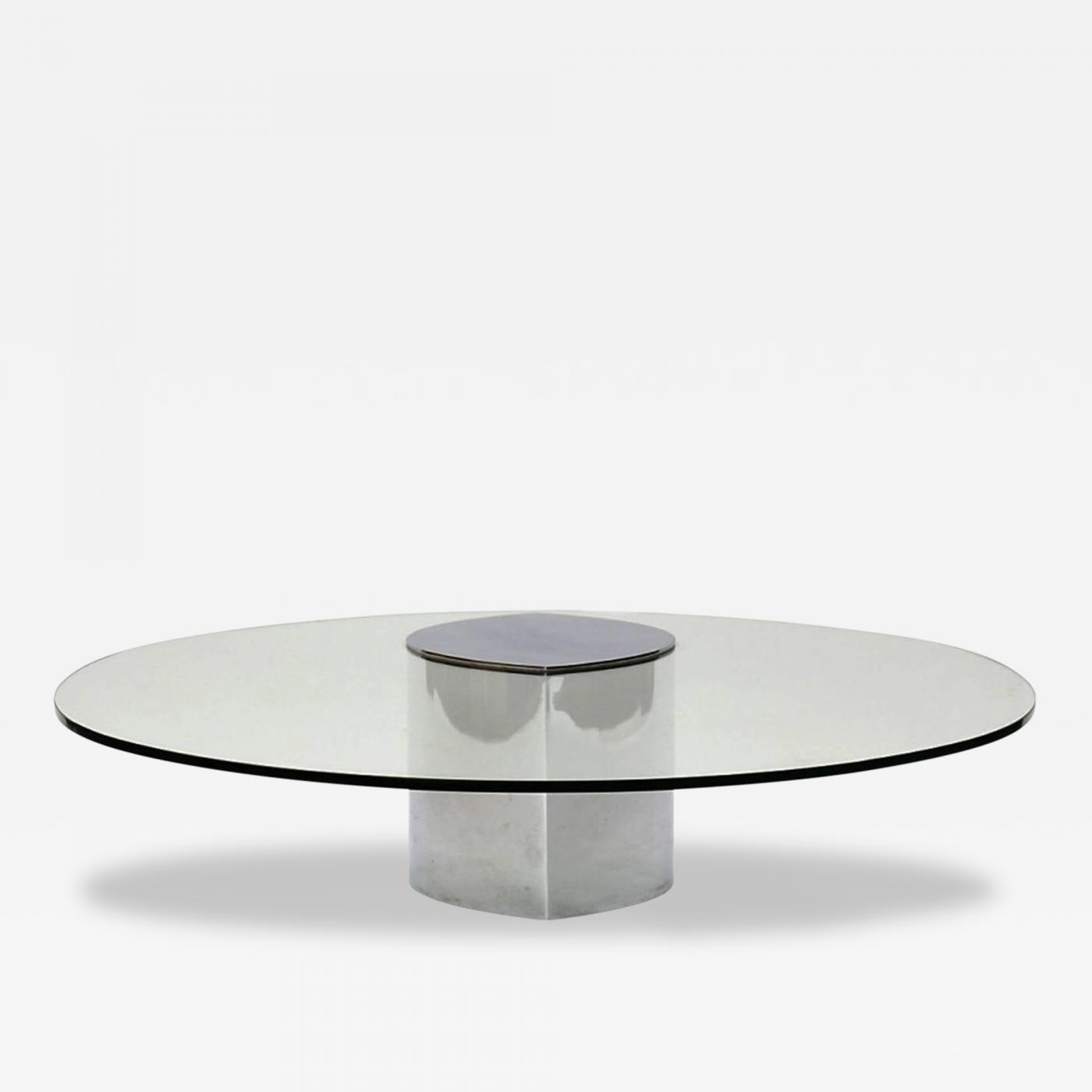 craft pin surface sanfrid table durable clean possible steel keep stainless easy godvin strong tables to idea ikea
