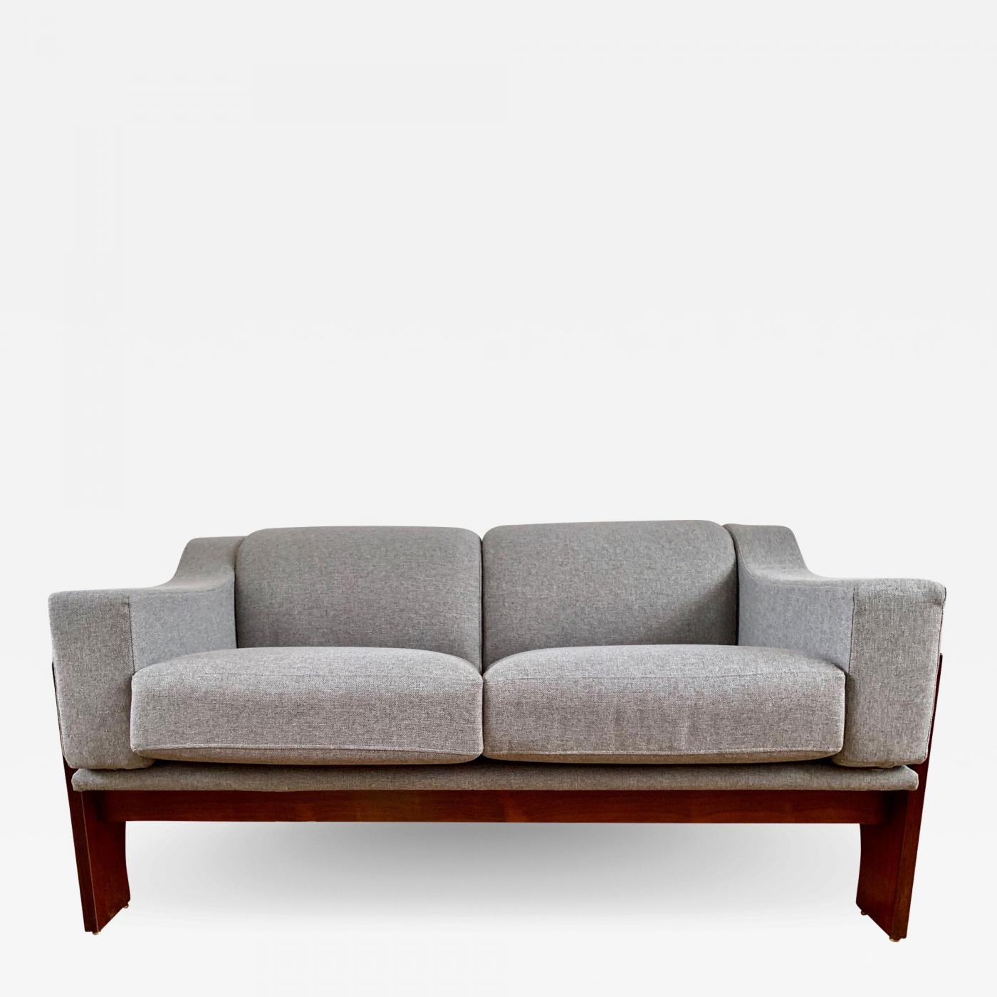 Claudio Salocchi - - Oriolo - 2 Seater Sofa