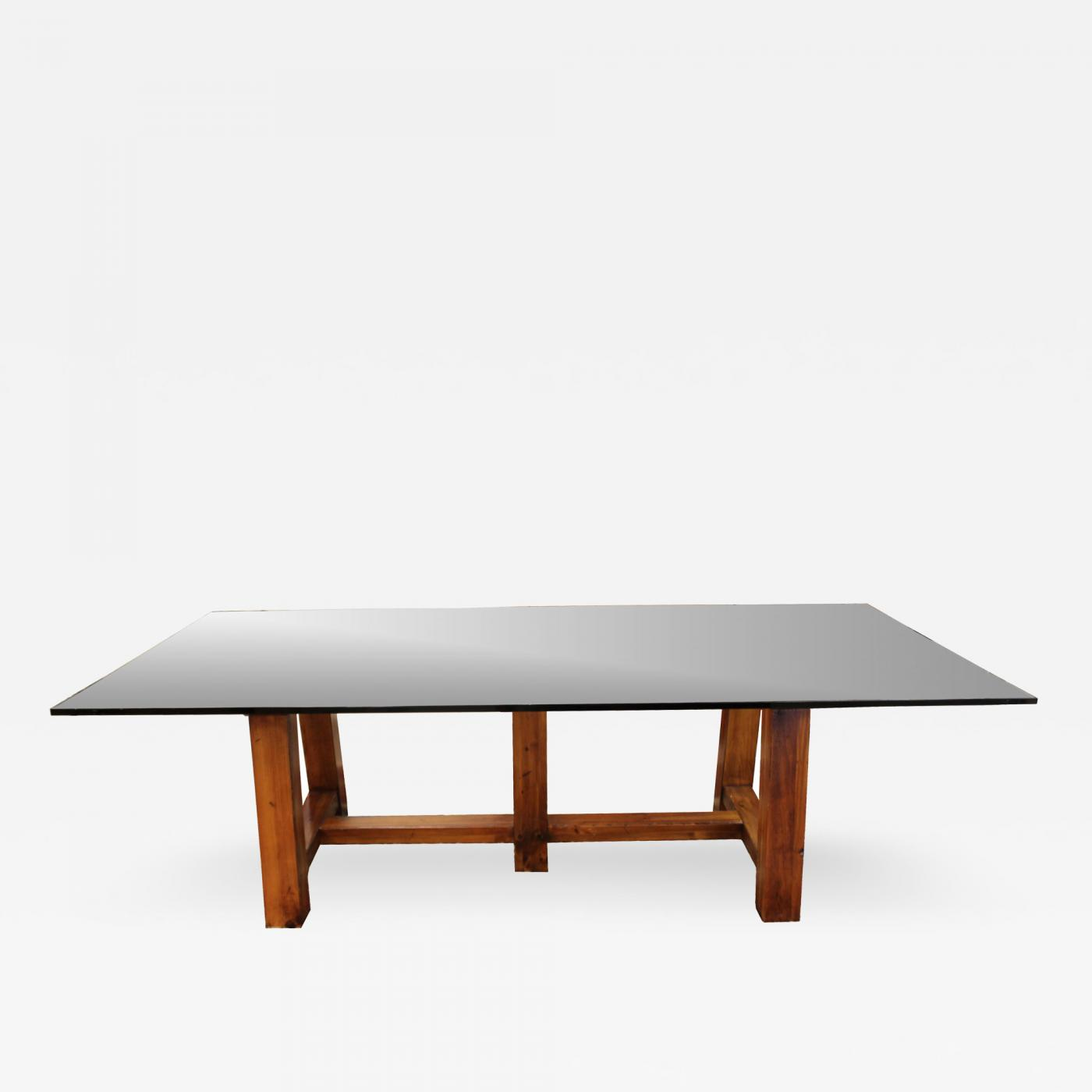 listings furniture tables dining tables