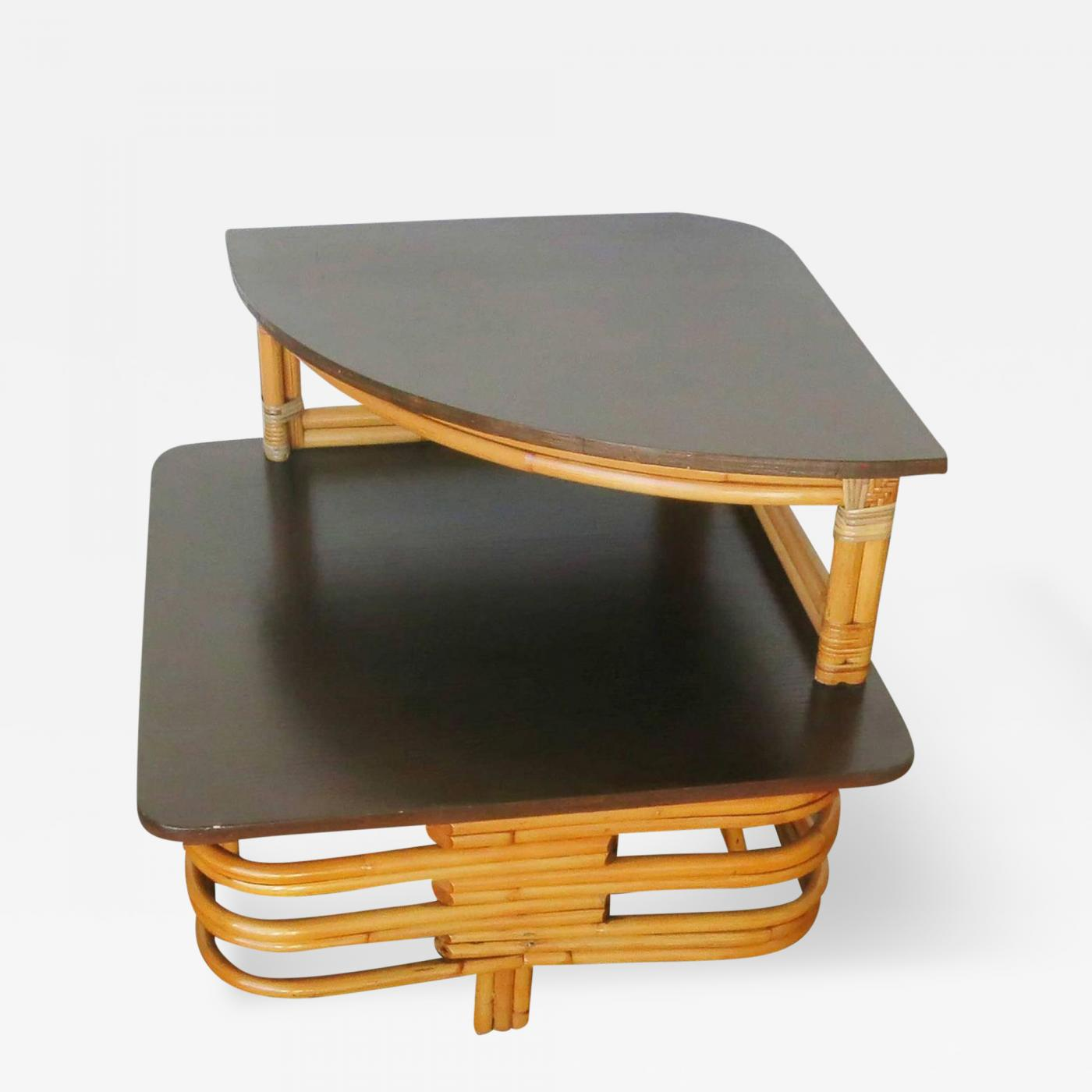 listings furniture tables side tables - Corner Side Tables
