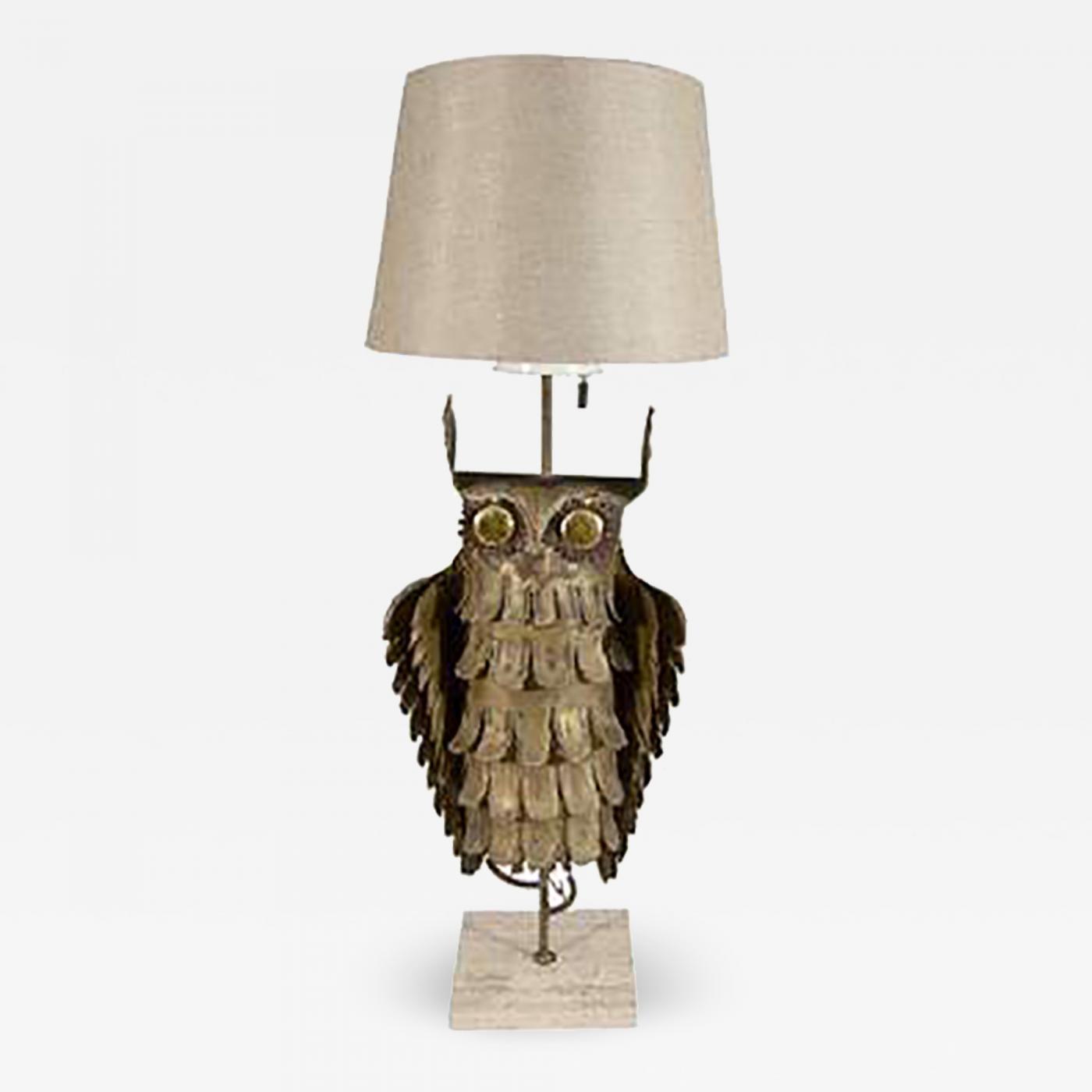 Lovely Listings / Furniture / Lighting / Table Lamps