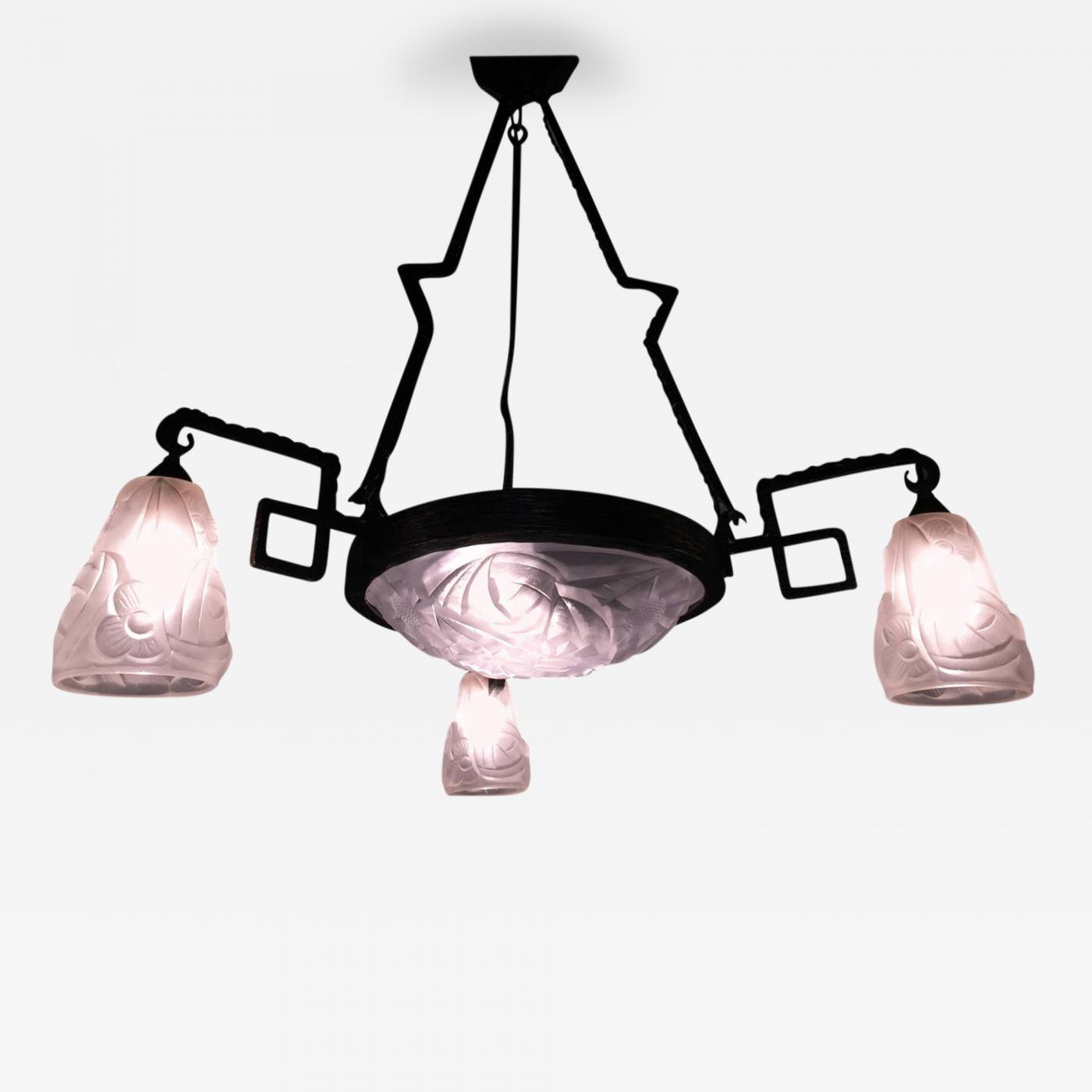 David guron degue french deco chandelier listings furniture lighting chandeliers and pendants aloadofball Choice Image