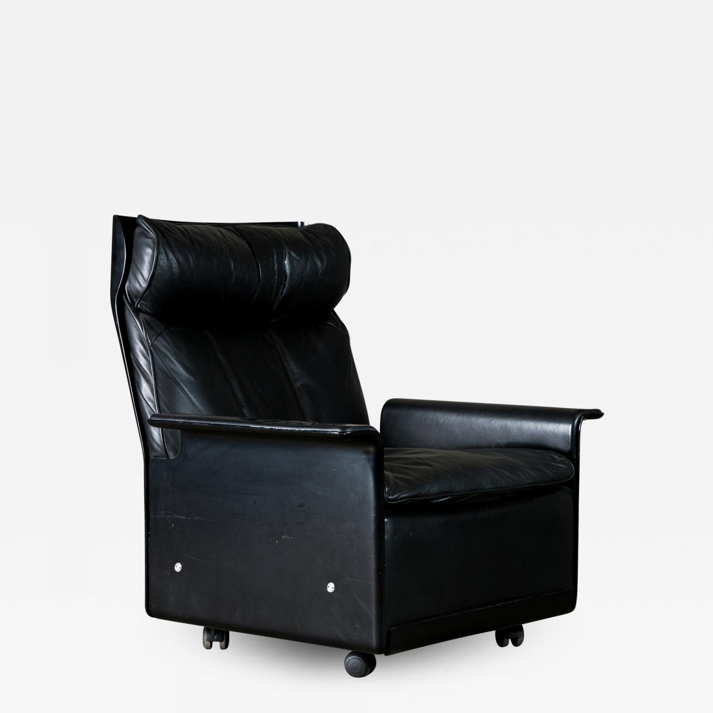 chrome by black maxxis chair alera tall series big leather and