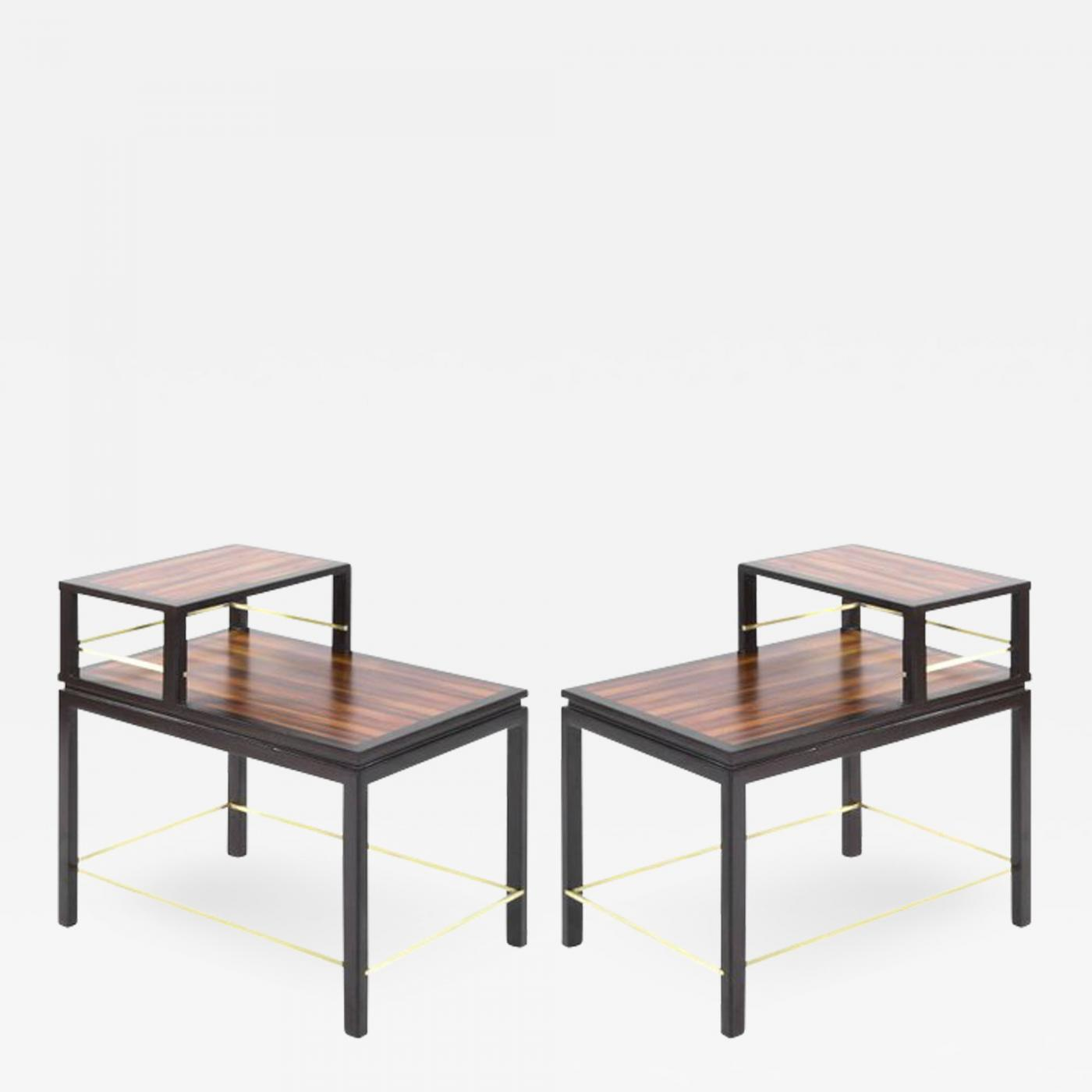 Listings / Furniture / Tables / Side Tables