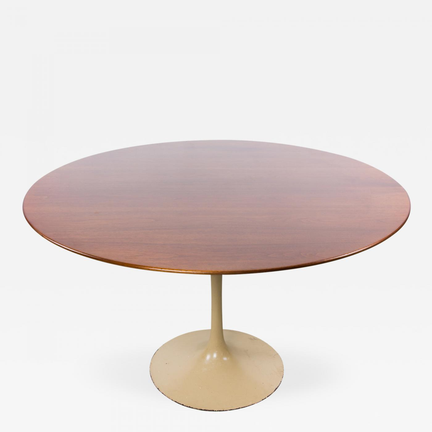 Eero Saarinen Objects And Furniture Design