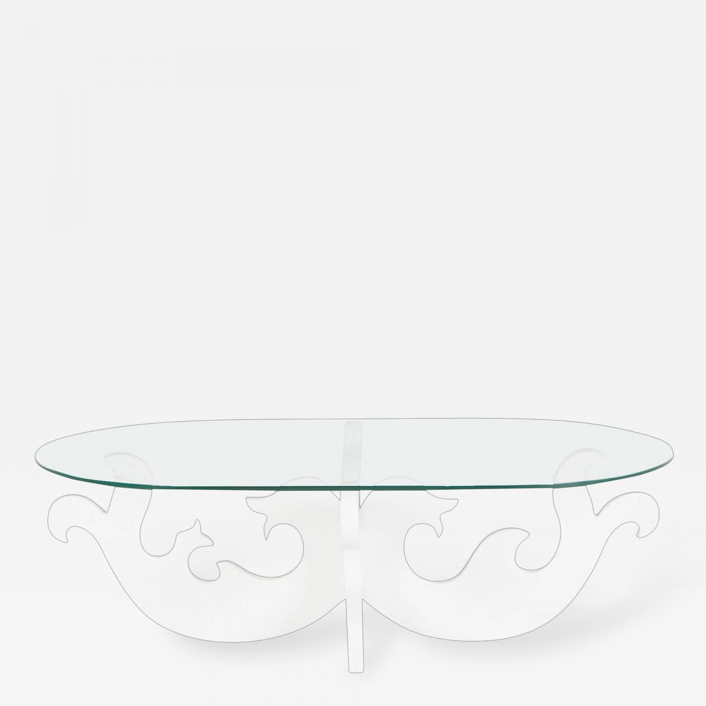Eva zeisel coffee table by eva zeisel listings furniture tables center tables eva zeisel coffee geotapseo Image collections
