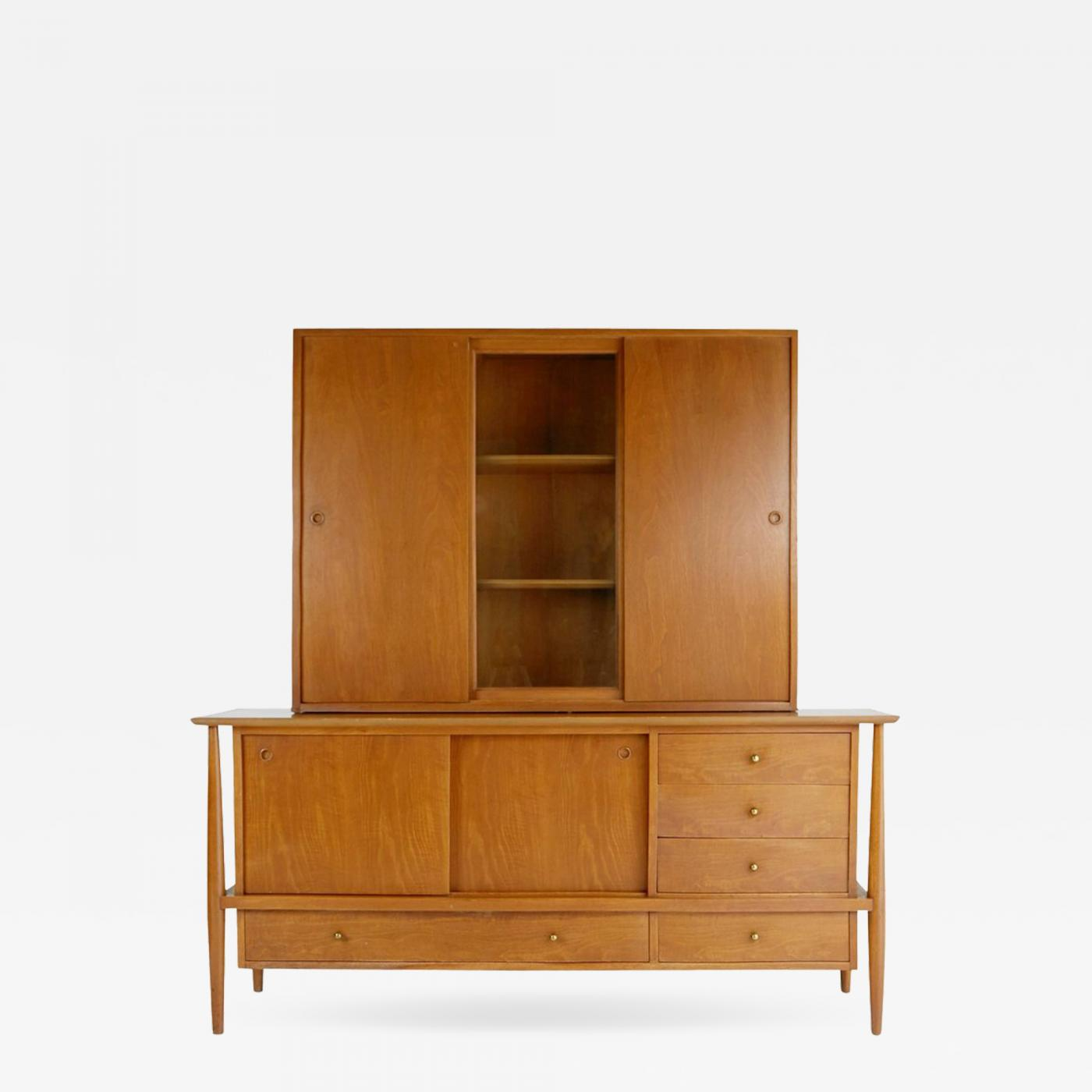 Listings furniture case pieces storage cabinets