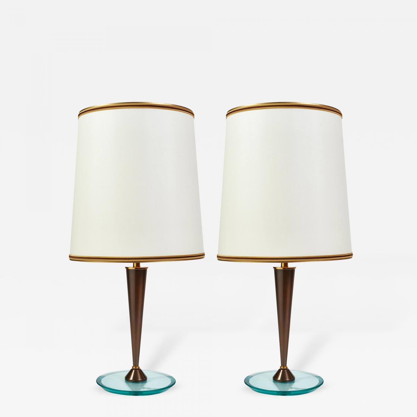 Listings Furniture Lighting Table Lamps
