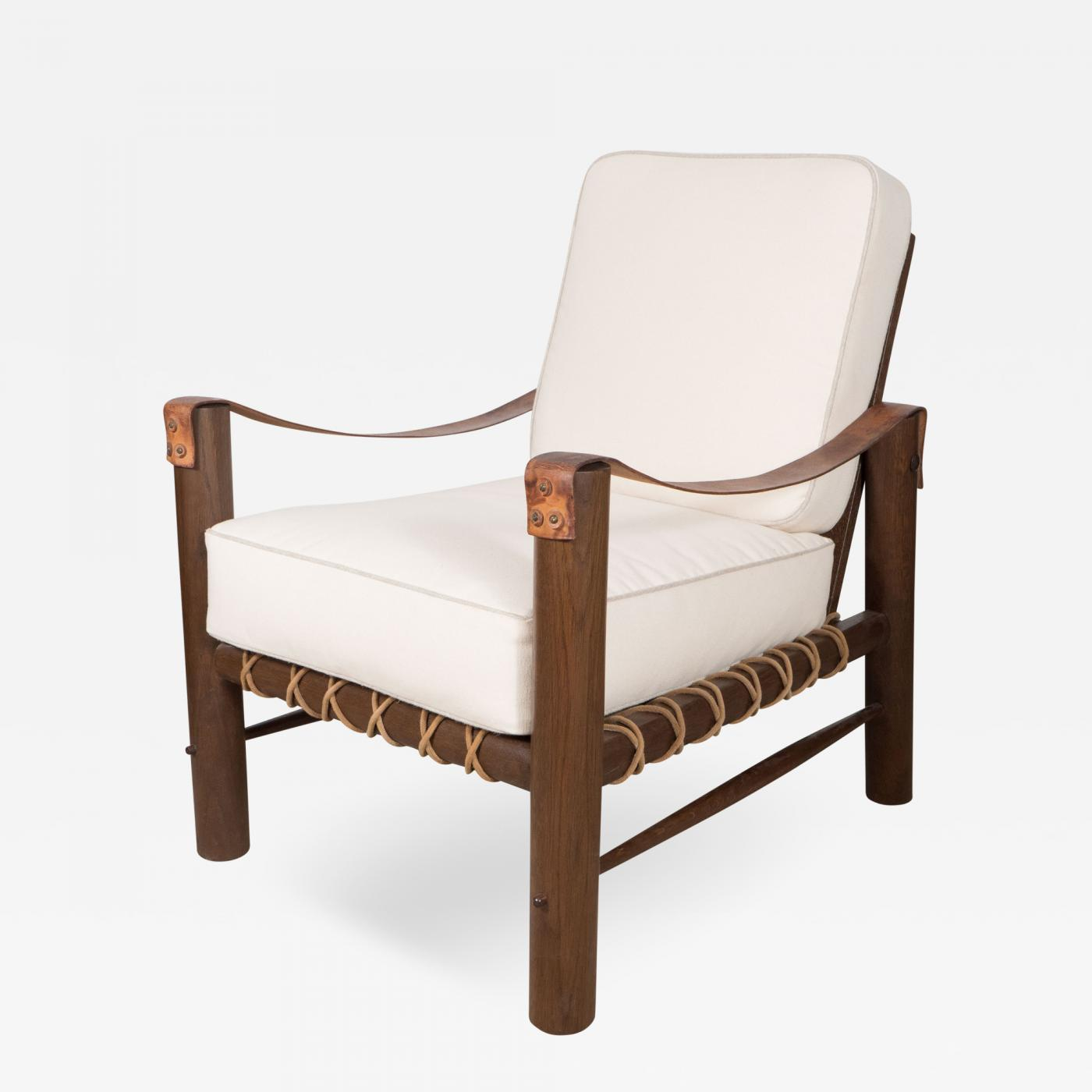 Delicieux Listings / Furniture / Seating / Armchairs · French African Inspired ...