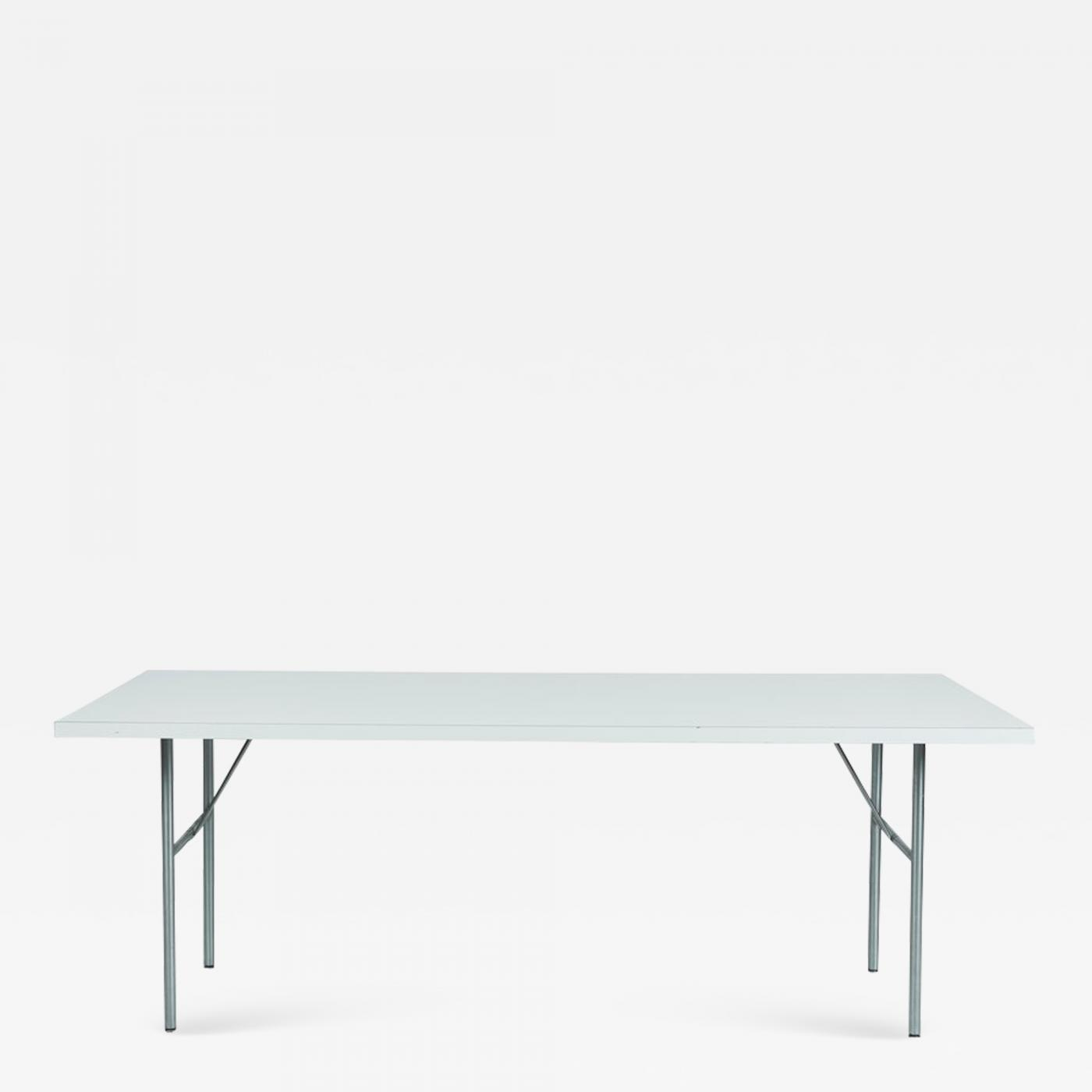 george nelson George Nelson George Nelson Dining Table