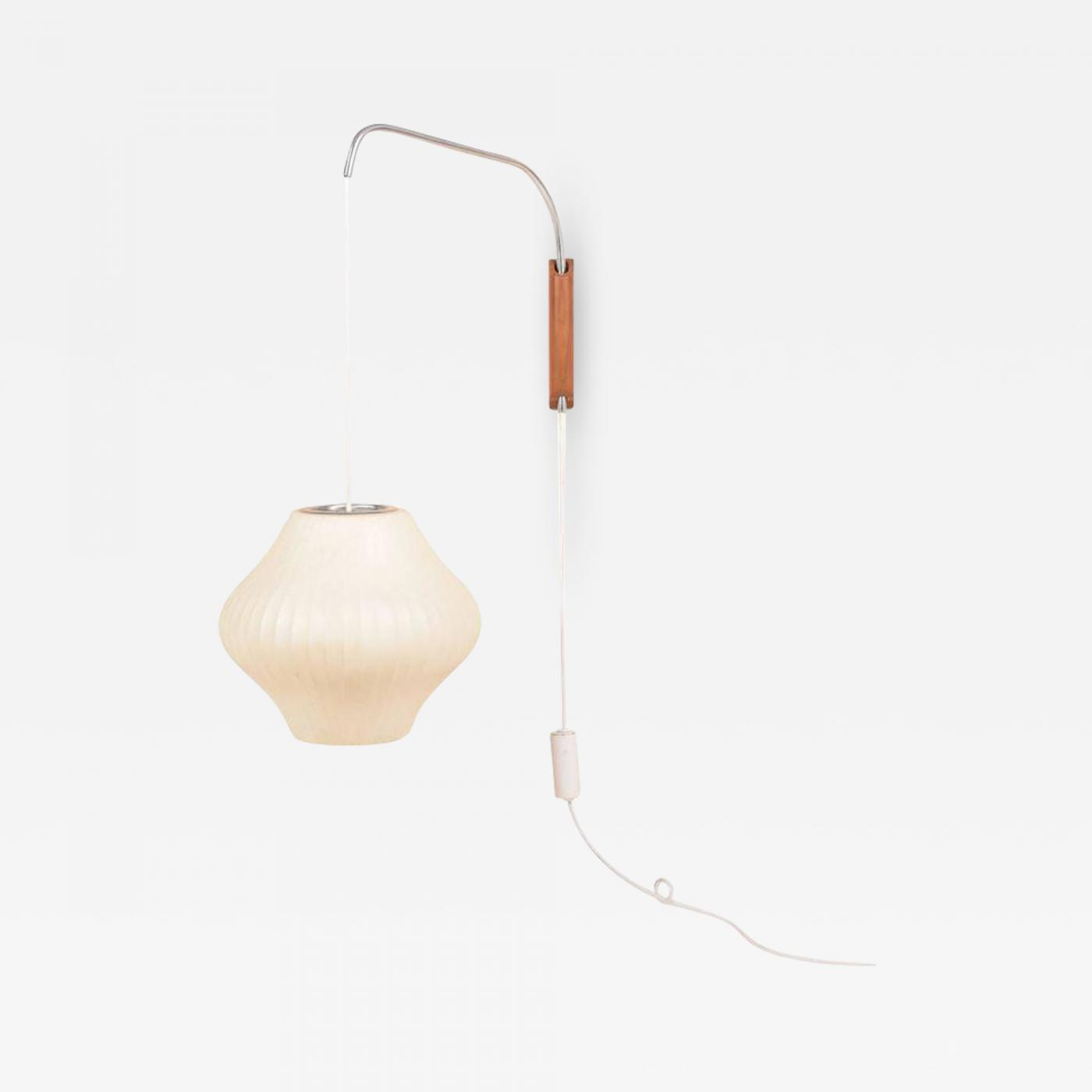 own at we dwr nelson lamps everyone bubble with least lamp one should pin agree